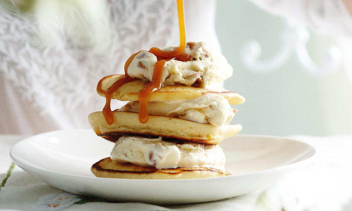 EC:  assets%2Fmessage-editor%2F1483547343583-pikelet-new-zealand-australia-pancakes