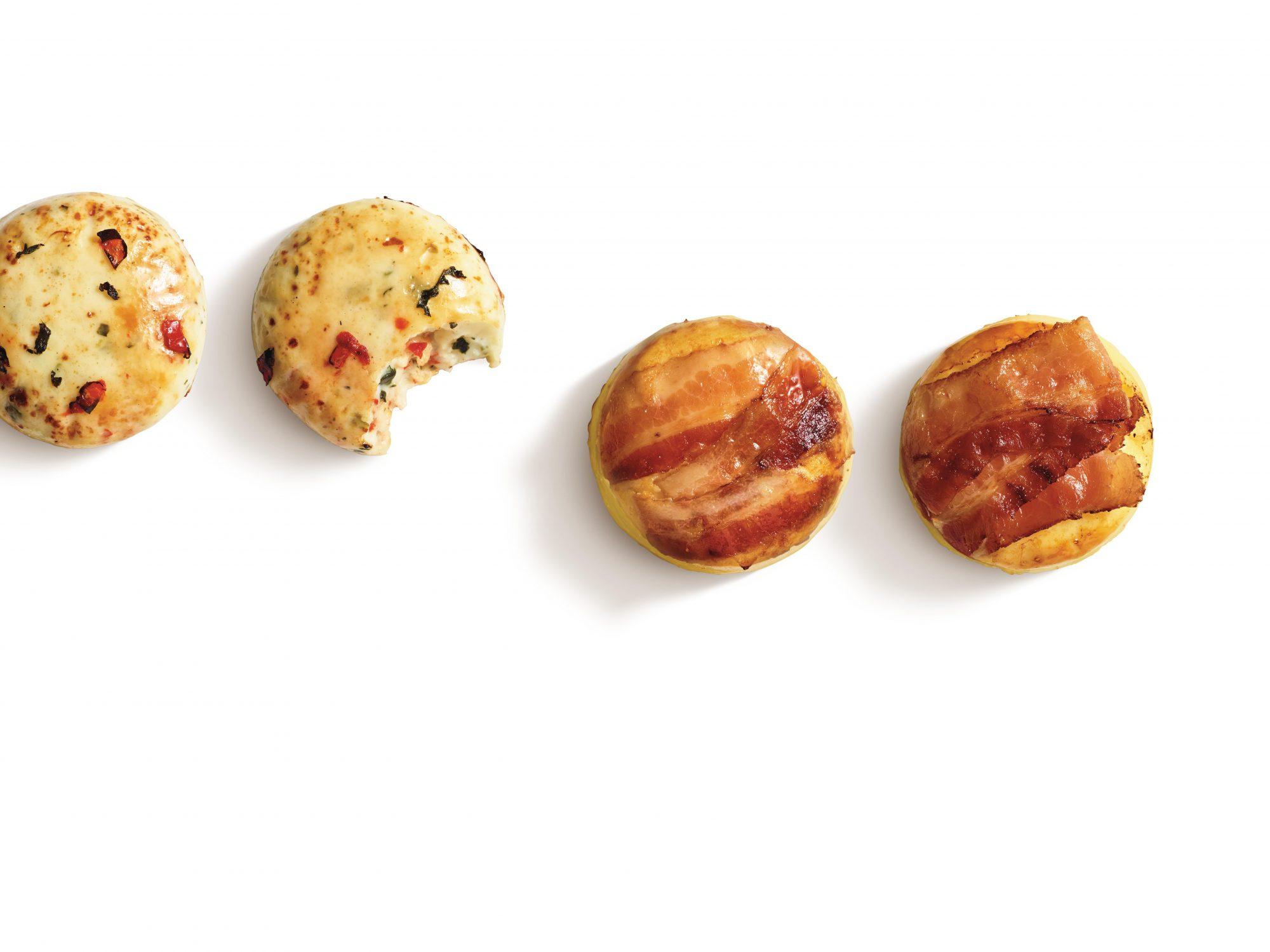 Starbucks-Sous-Vide-Eggs-Image