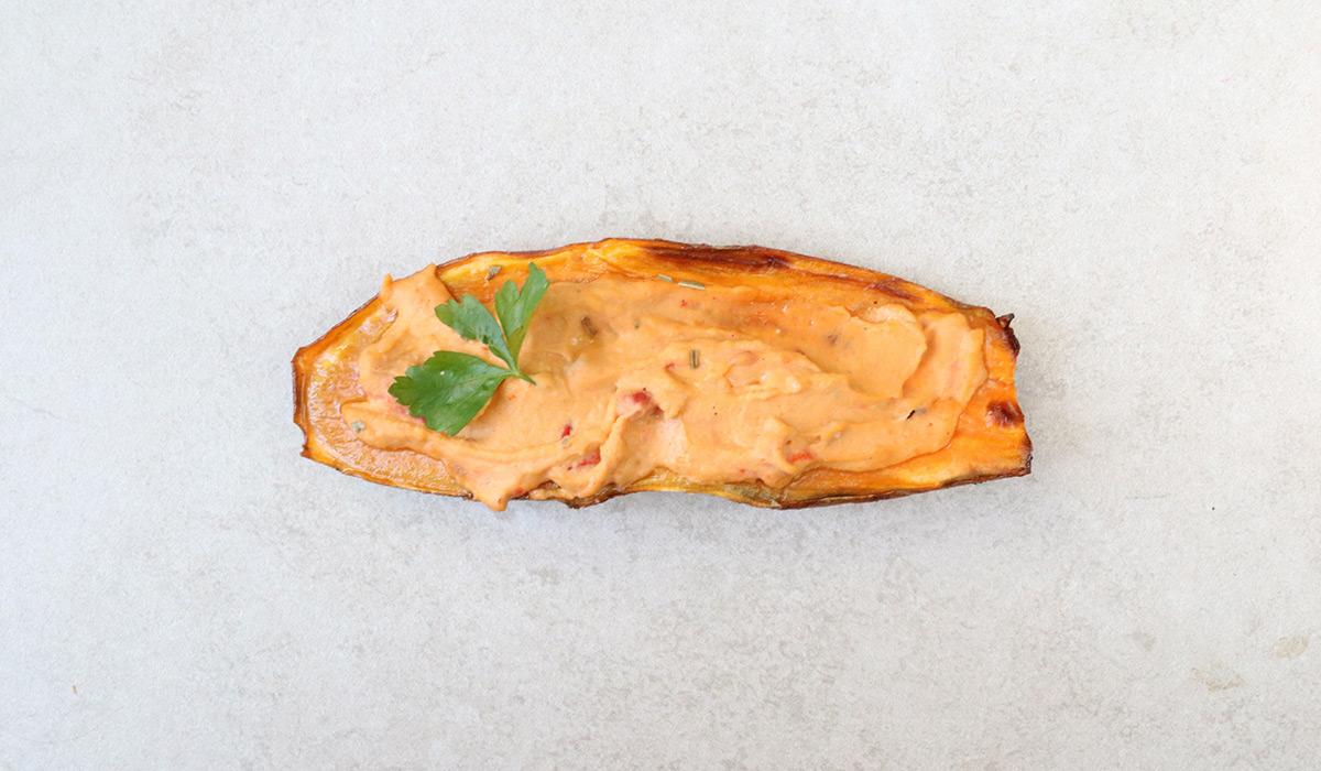 EC:  assets%2Fmessage-editor%2F1483989434443-sweet-potato-toast-hummus