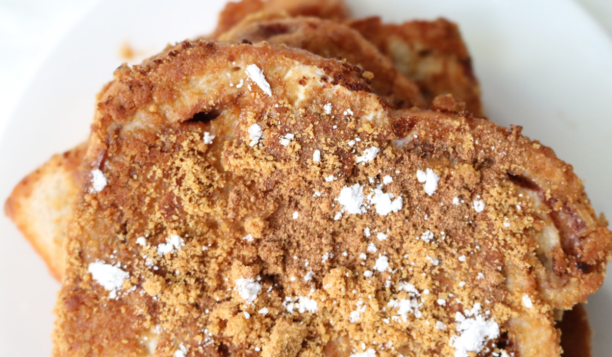 EC:  assets%2Fmessage-editor%2F1483991922309-gingersnap-french-toast