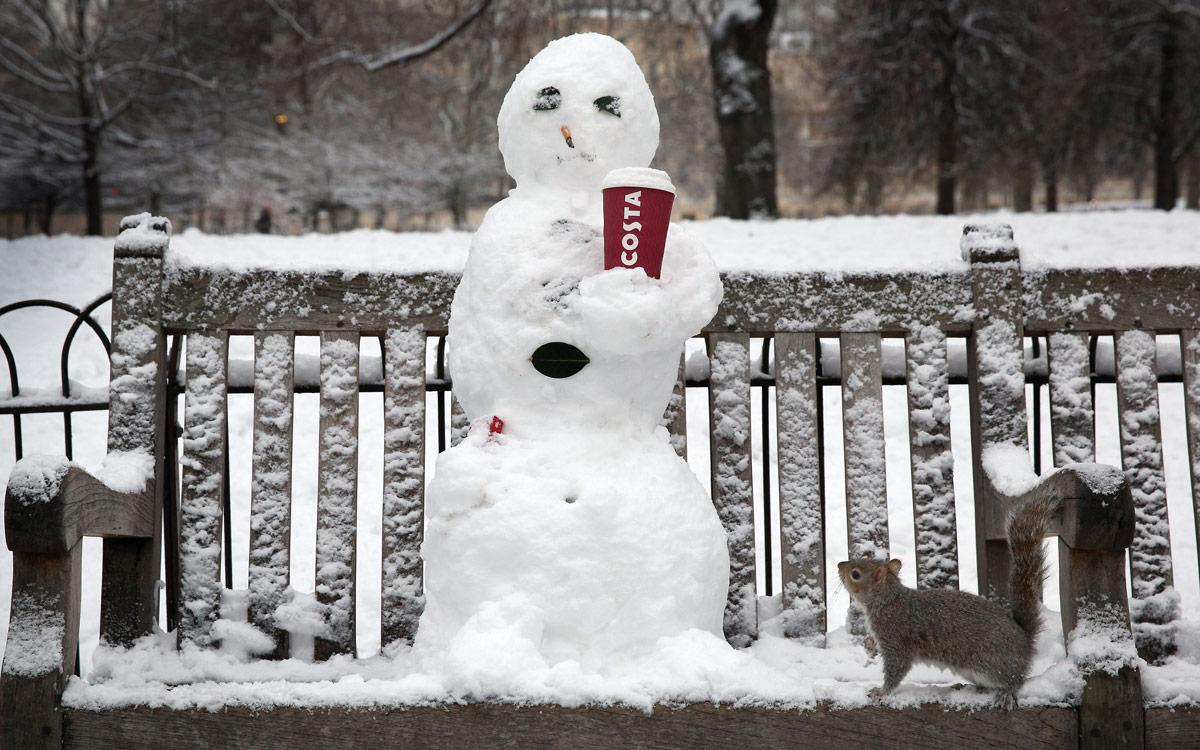 EC:  assets%2Fmessage-editor%2F1483992771953-snowman-coffee-inline
