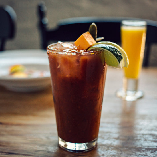 EC:  assets%2Fmessage-editor%2F1484252444091-longman-and-eagle-best-bloody-marys-xl-ss1216