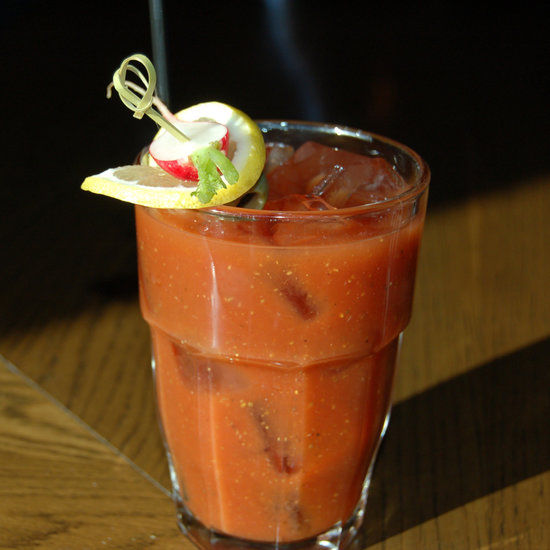 EC:  assets%2Fmessage-editor%2F1484252578747-the-kirkland-tap-and-trotter-best-bloody-marys-xl-ss1216