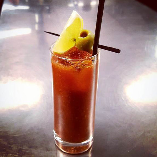 EC:  assets%2Fmessage-editor%2F1484253625148-riverpark-best-bloody-marys-xl-ss1216