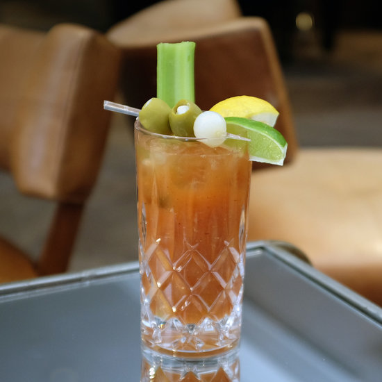 EC:  assets%2Fmessage-editor%2F1484254821064-baltaire-best-bloody-marys-xl-ss1216