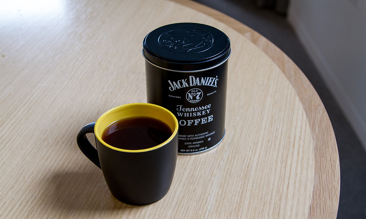 EC:  assets%2Fmessage-editor%2F1484684083430-jack-daniels-instant-coffee-whiskeycopy