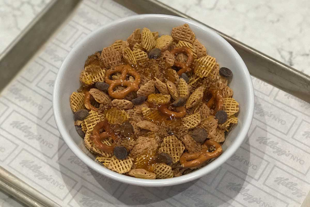 EC:  assets%2Fmessage-editor%2F1484839936064-do-the-twist-inline-kelloggs
