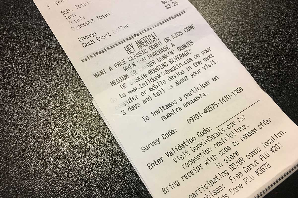 EC:  assets%2Fmessage-editor%2F1485194735214-dunkin-donuts-receipt-inline-builder
