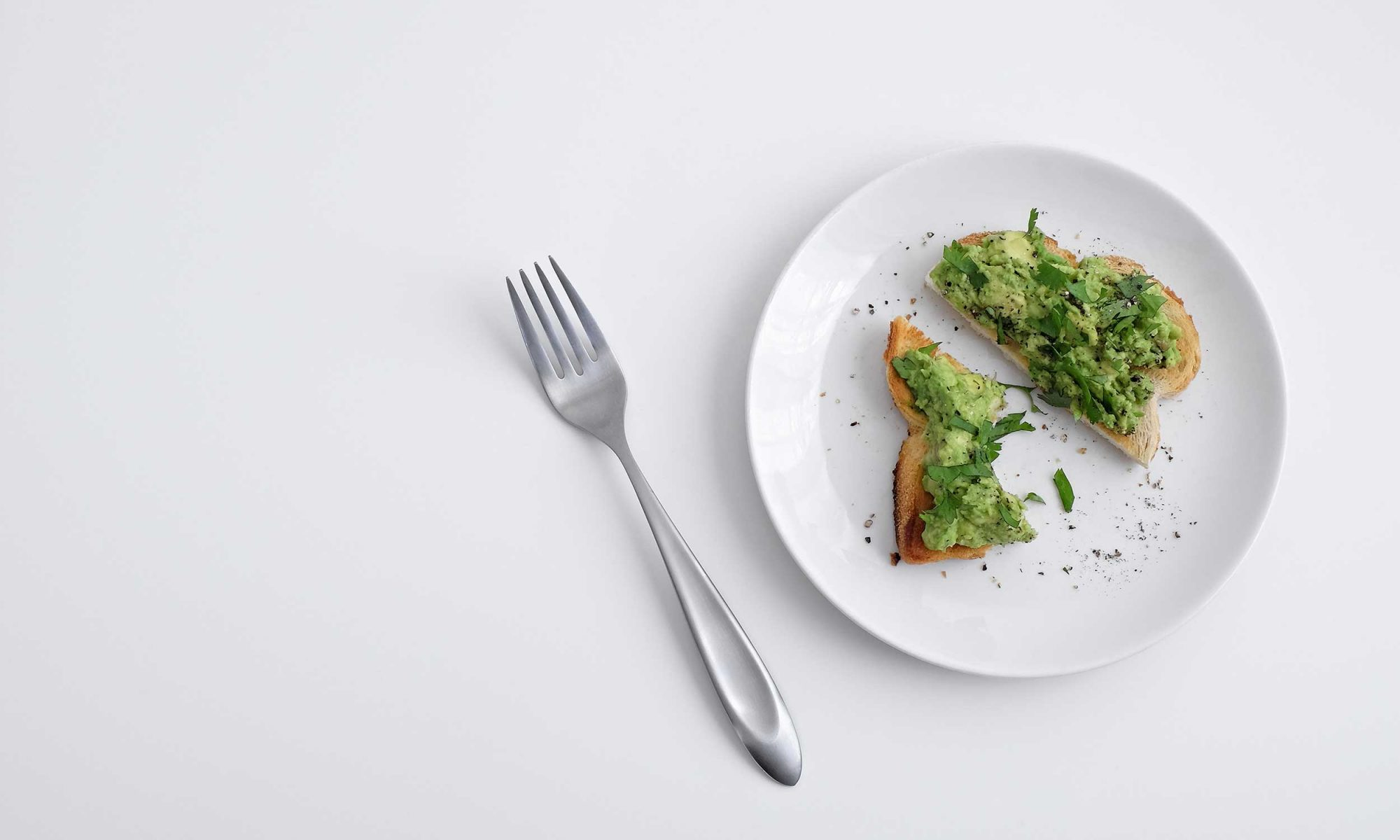 EC: Why Isn't Avocado Toast Cool Anymore?