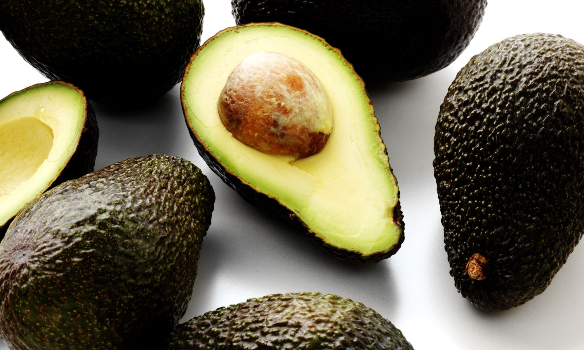 EC: Avocados Are More Popular Than Oprah