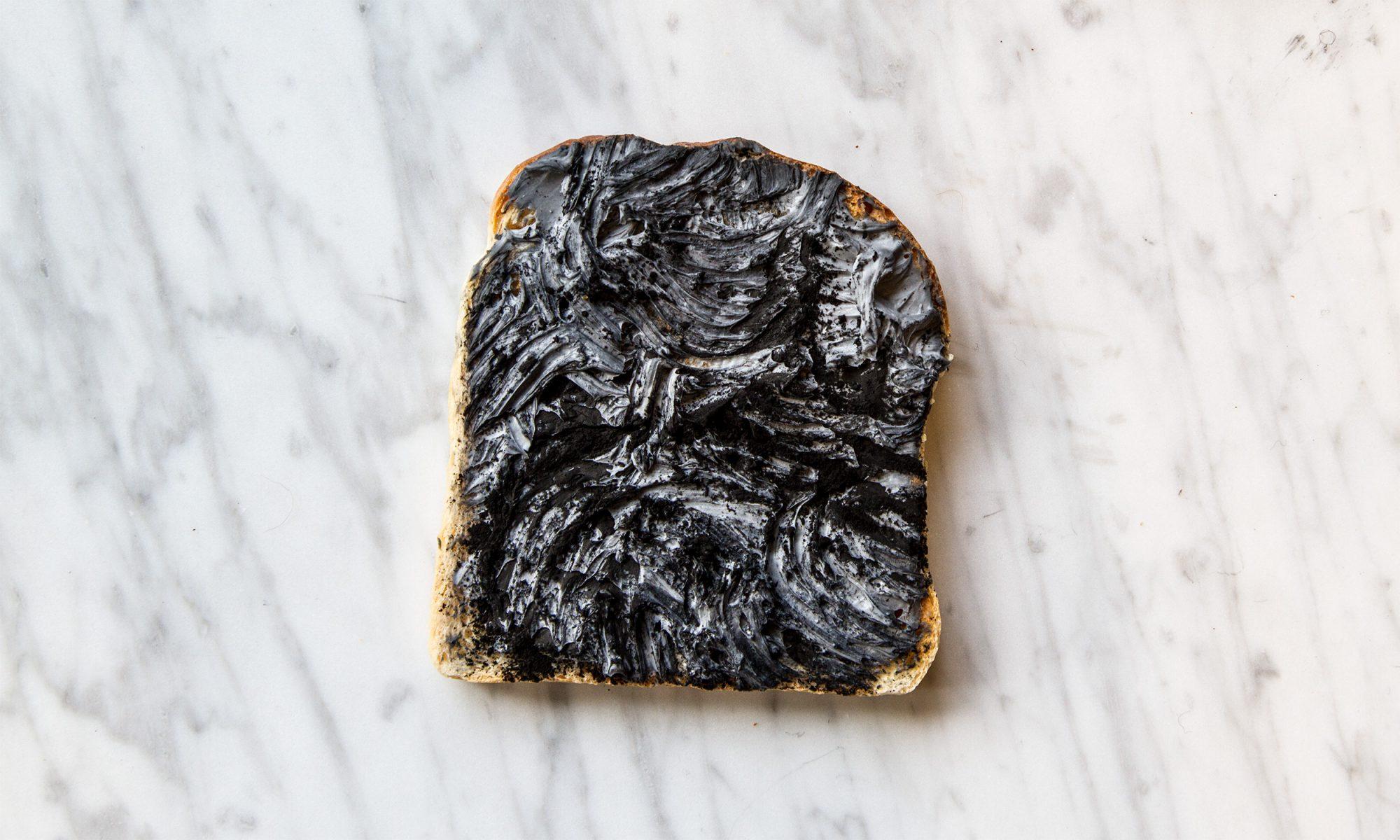 Troll Toast Slays Unicorn Toast