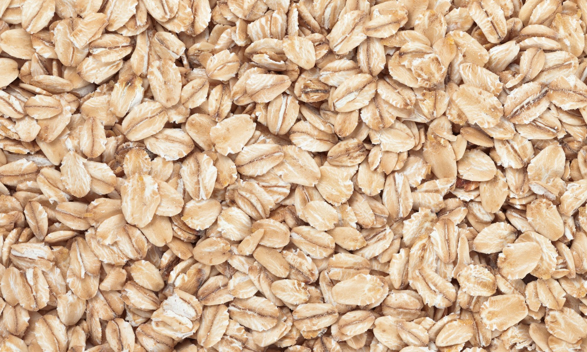 EC: What to Do with Oats When You're Sick of Oatmeal