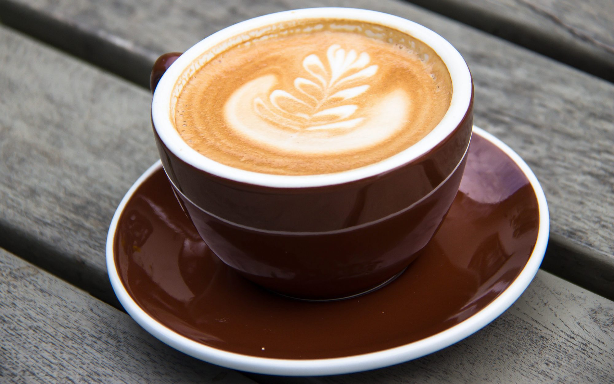 EC: Why Are There So Many Coffee Shops in Clothing Stores?