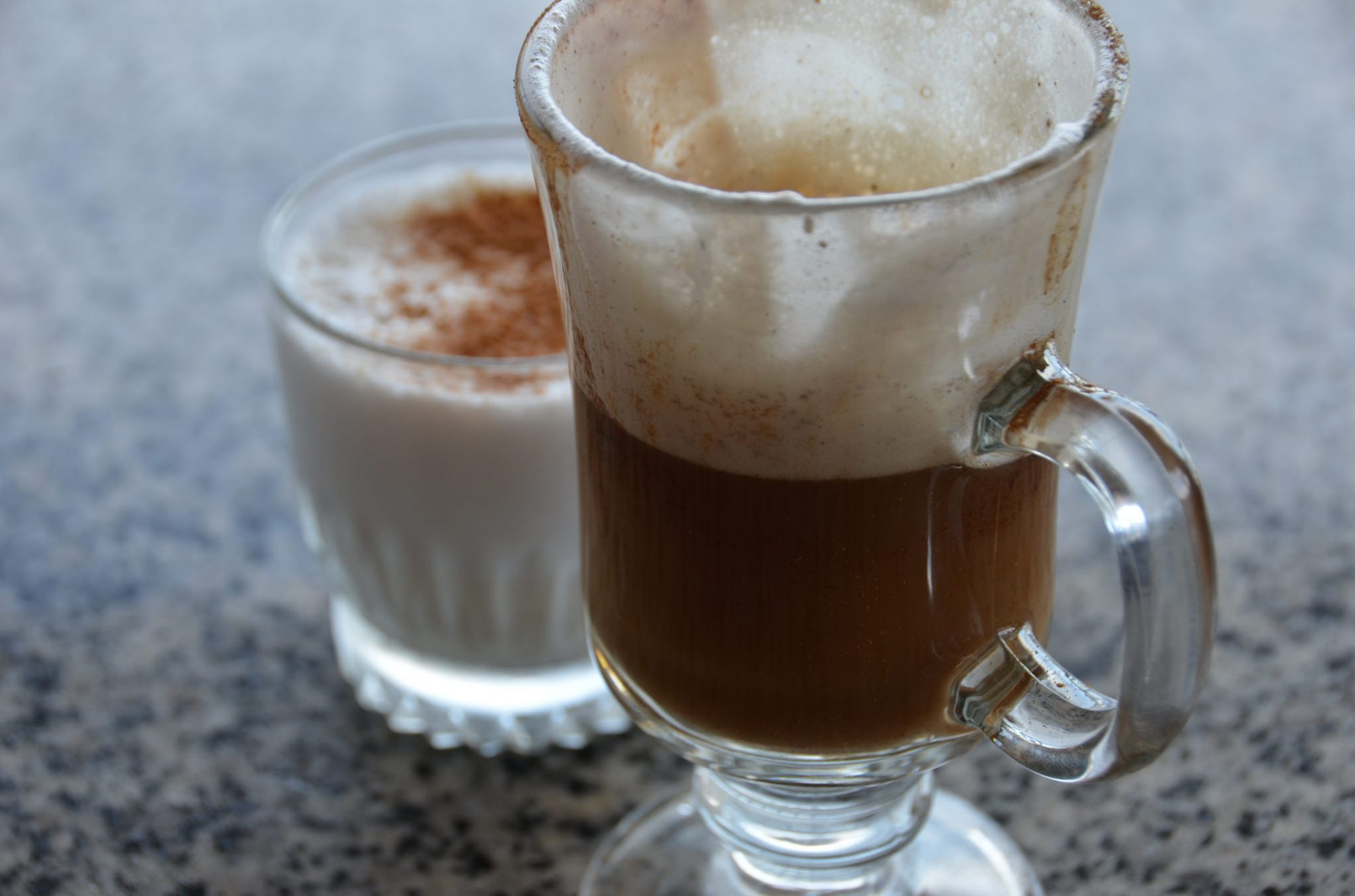 EC: You Can Now Buy Cuban Coffee in the United States