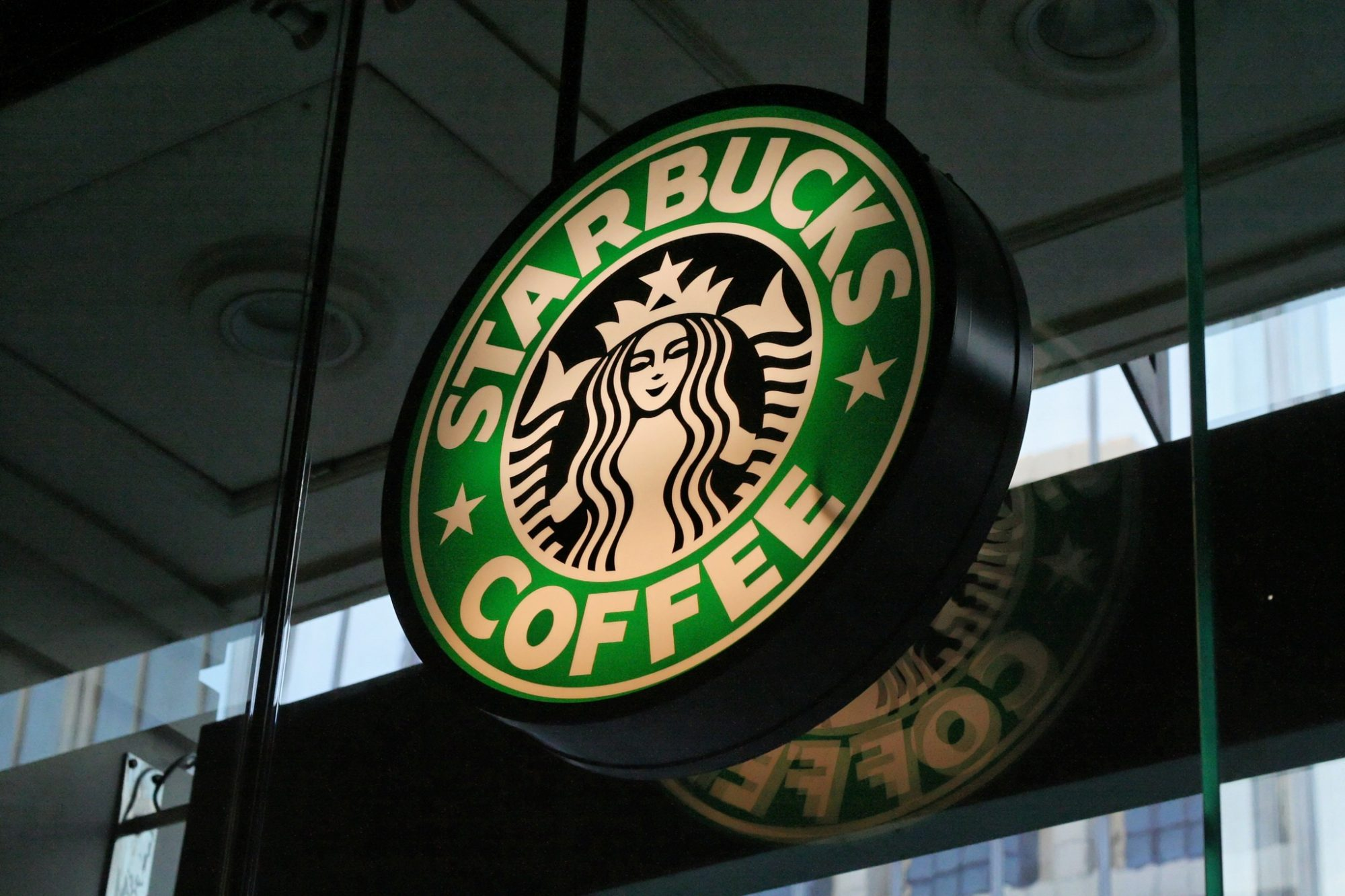 EC: Starbucks Is Going to Sell a $10 Cup of Coffee and You Shouldn't Buy It