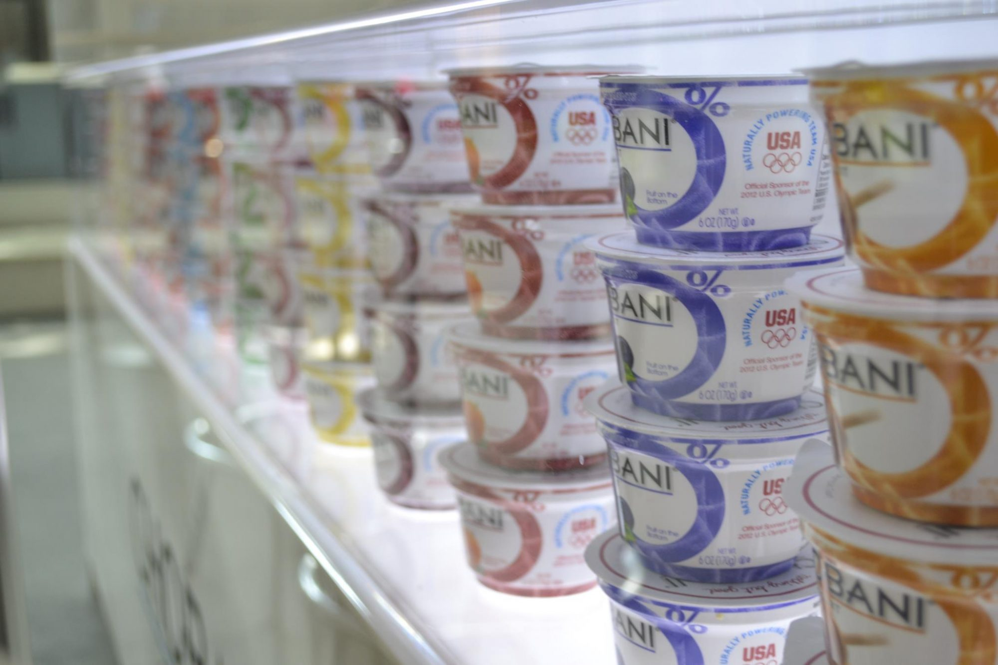 EC: Why the Alt-Right Is Attacking Chobani