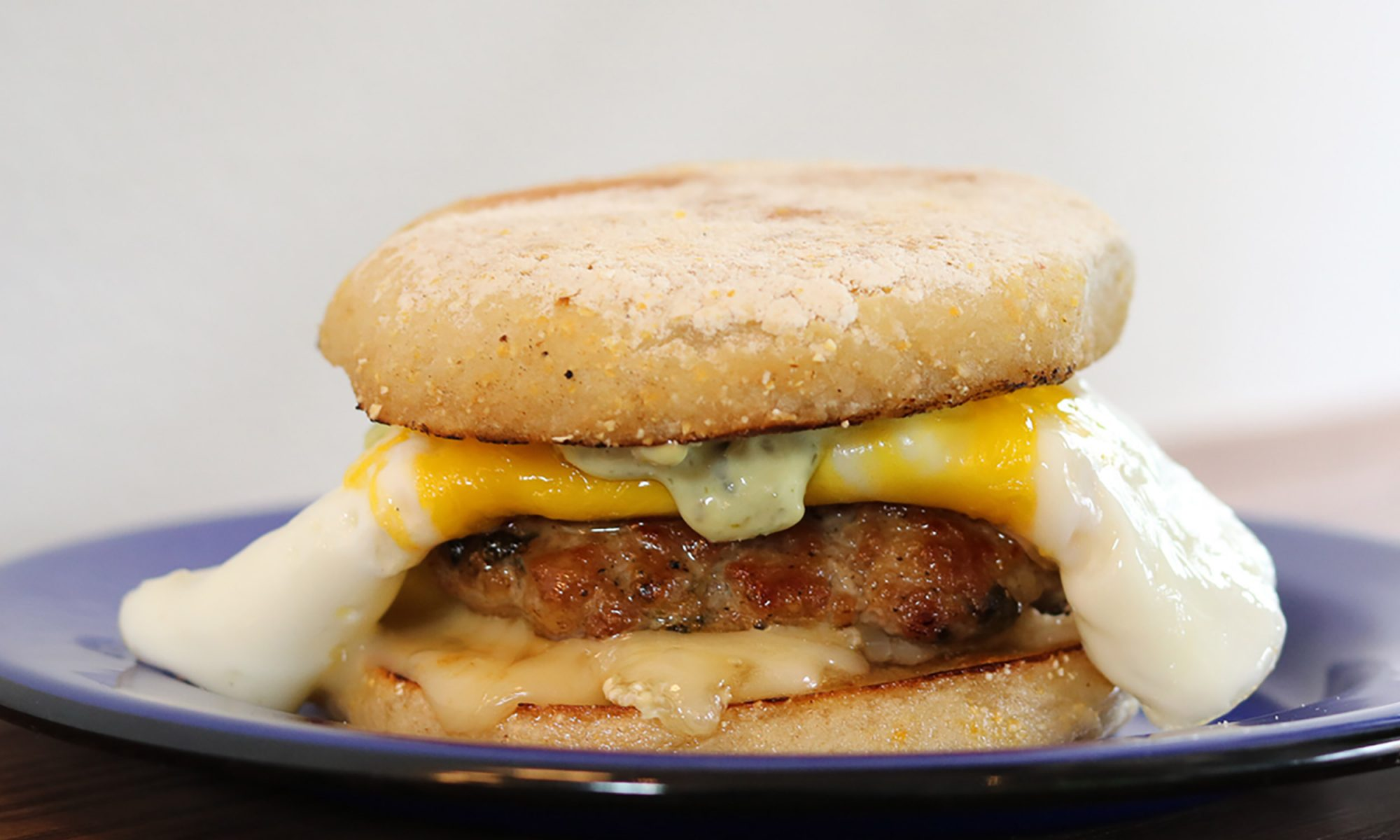 EC: The Best Breakfast Sandwich in Miami