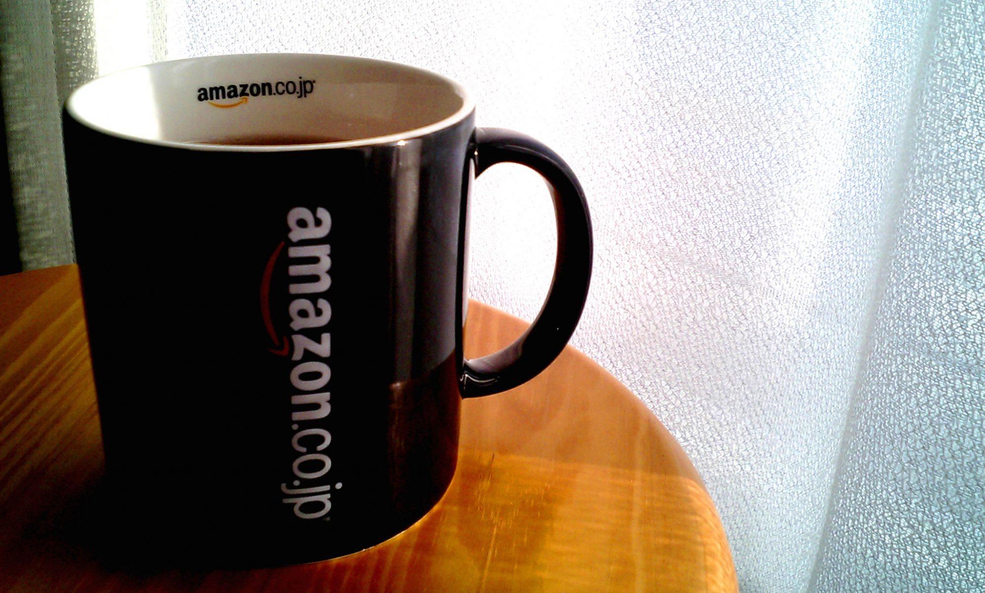 EC: Amazon Alexa Will Now Make Your Coffee, Too