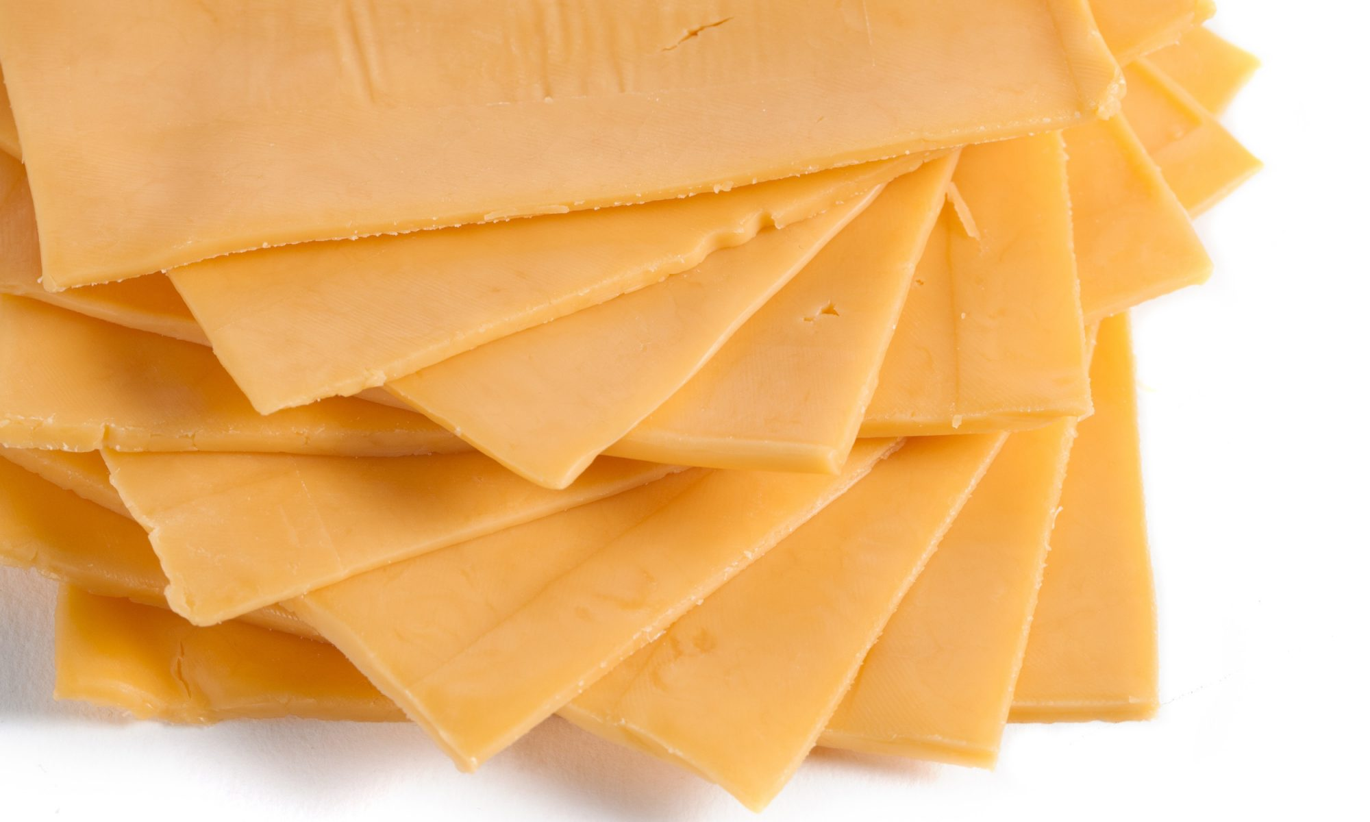 EC:  assets%2Fmessage-editor%2F1482350981811-american-cheese-hero