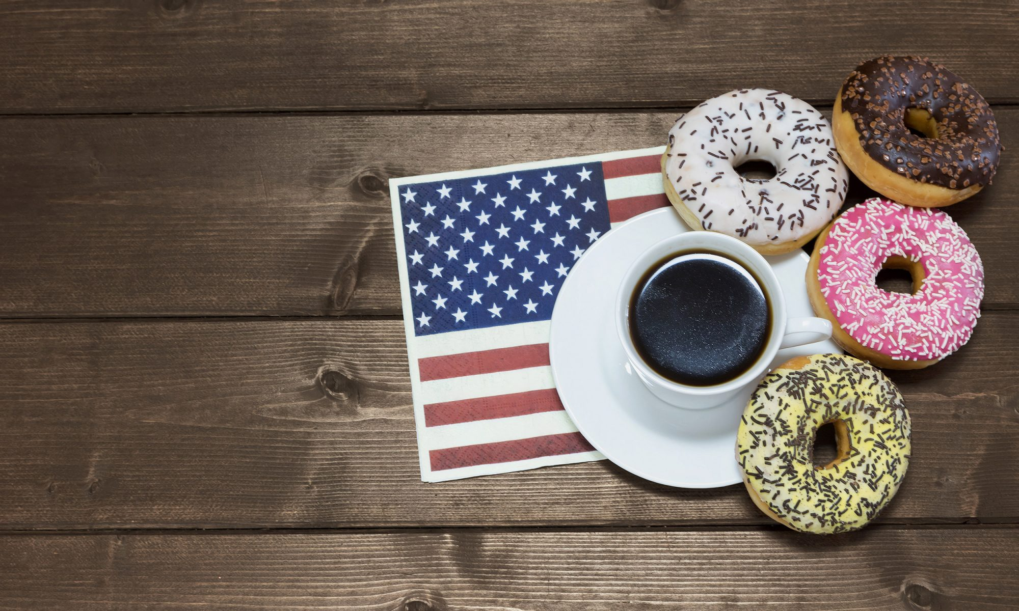 EC: 8 Places Where Veterans Can Get Free Breakfast on Veterans Day