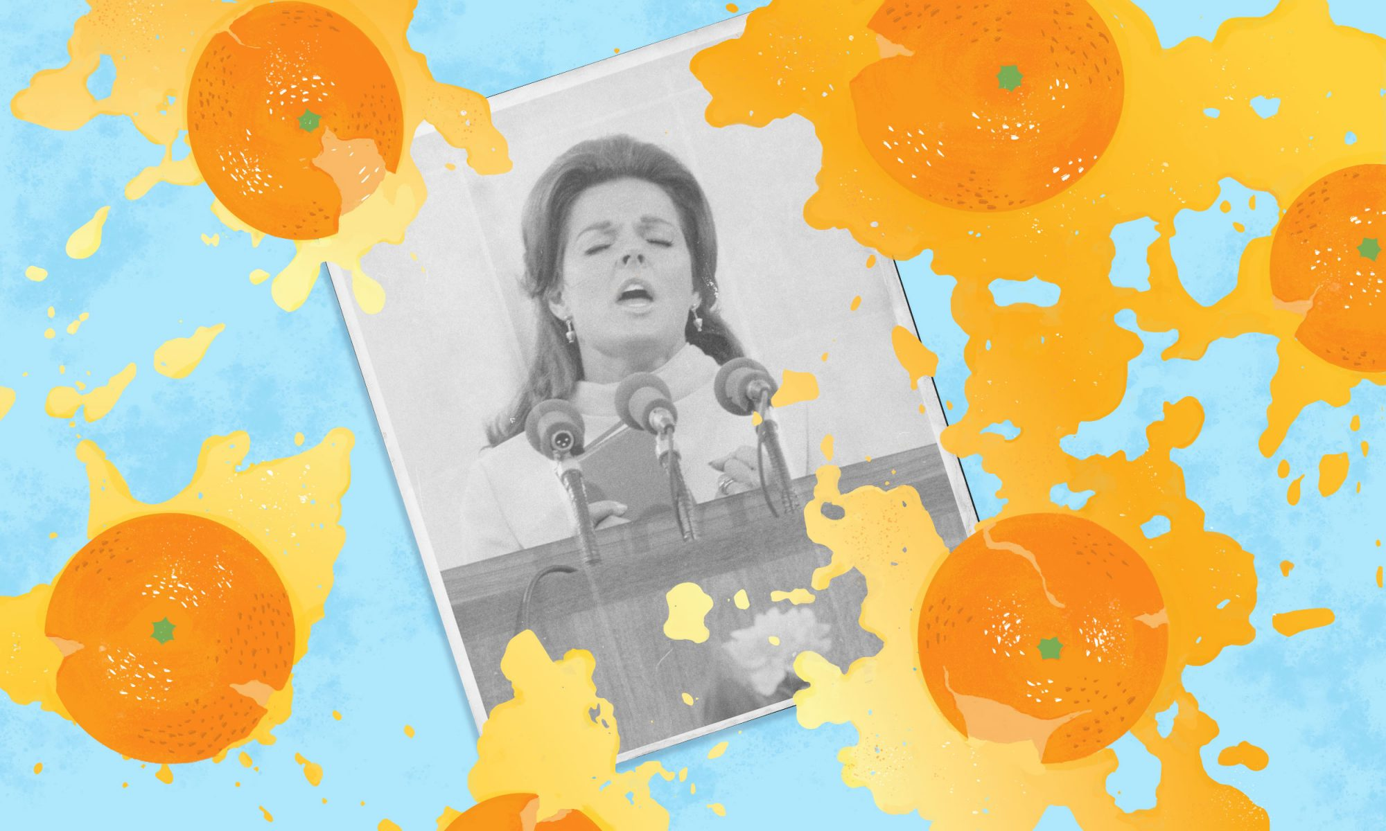 EC:  assets%2Fmessage-editor%2F1482347233909-anita-bryant-orange-juice-hero-illo