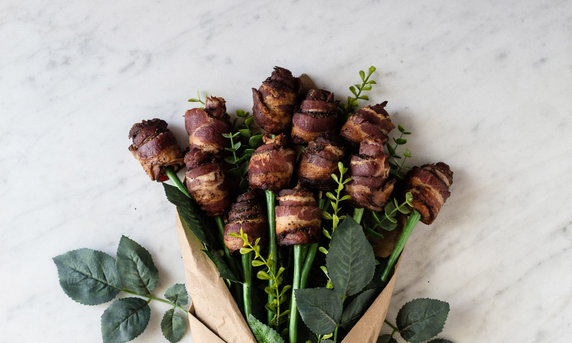 EC: 9 Gifts for the Bacon-Lover in Your Life
