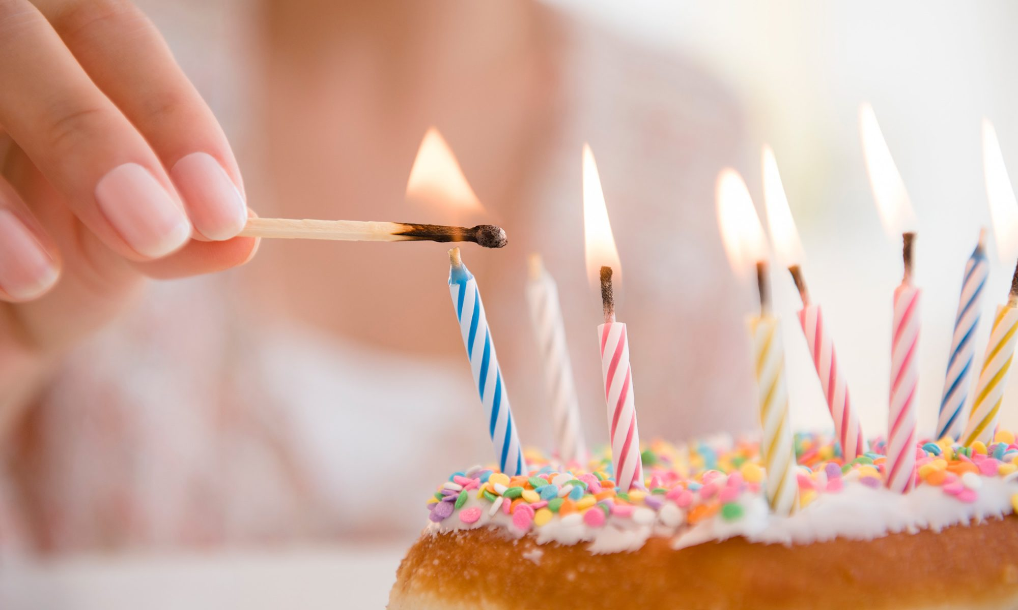 EC: 8 Reasons Why Breakfast on Your Birthday Is the Best