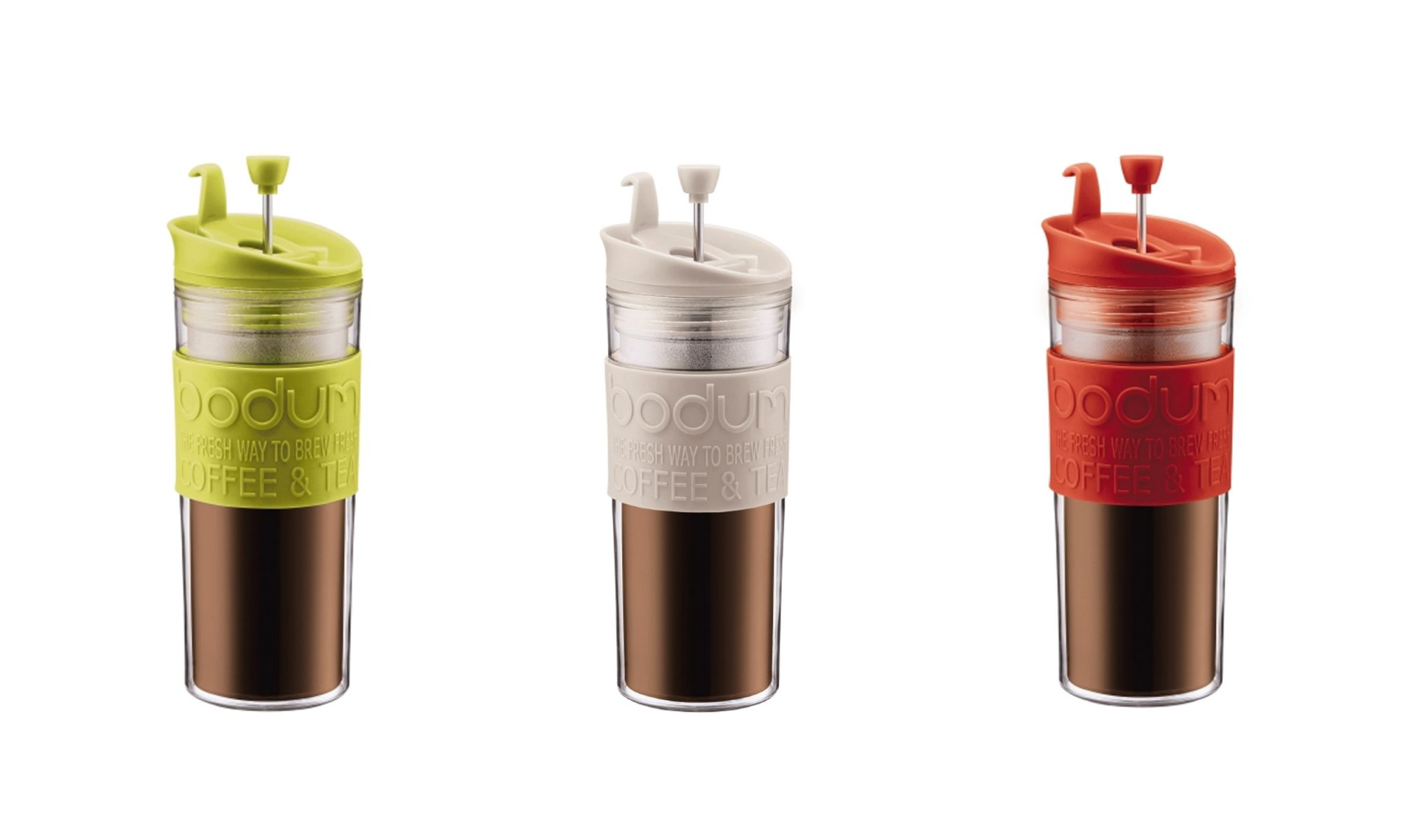 EC: This Portable French Press Will Change Your Morning Commute