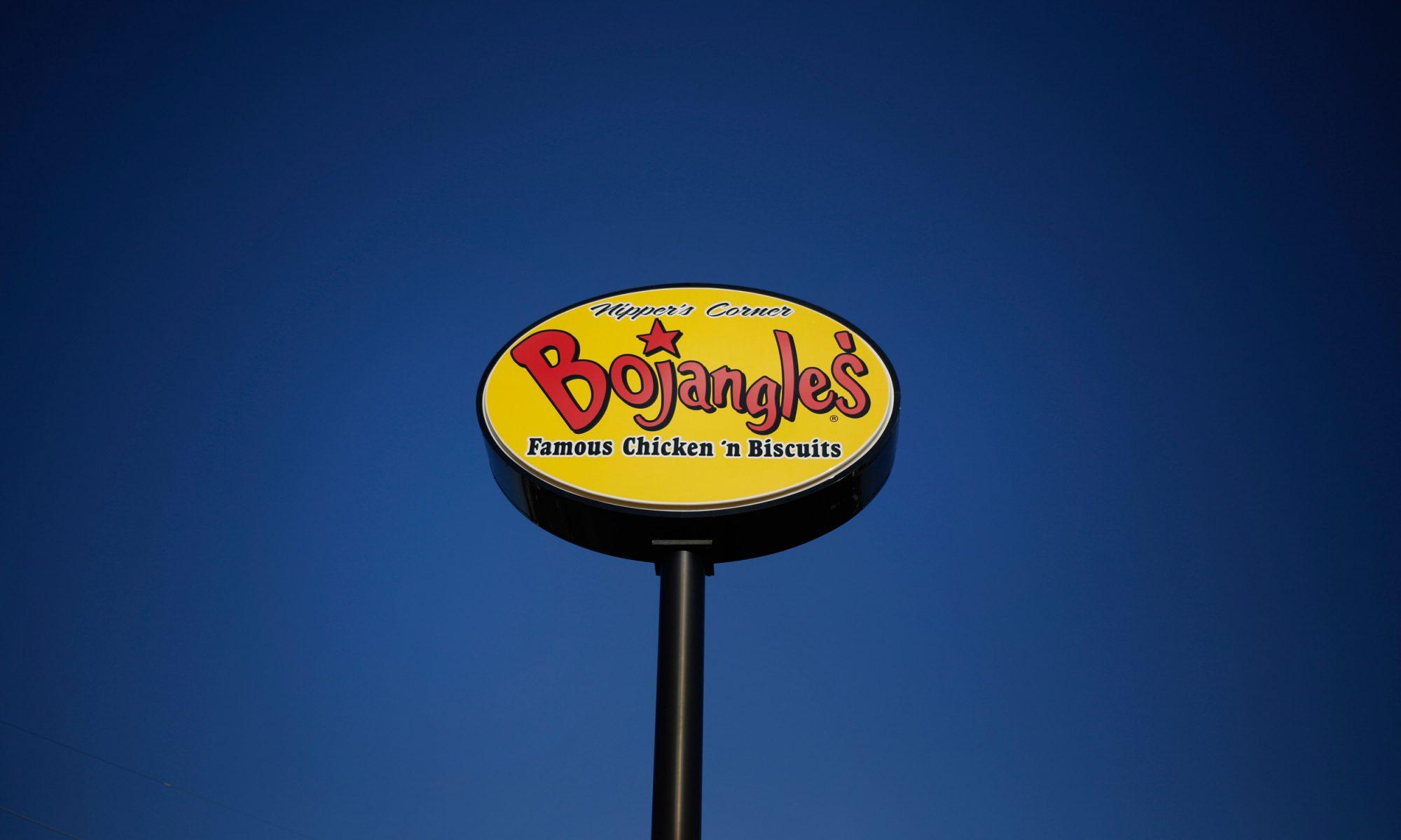EC: 11 Regional Fast Food Chains That Serve Breakfast