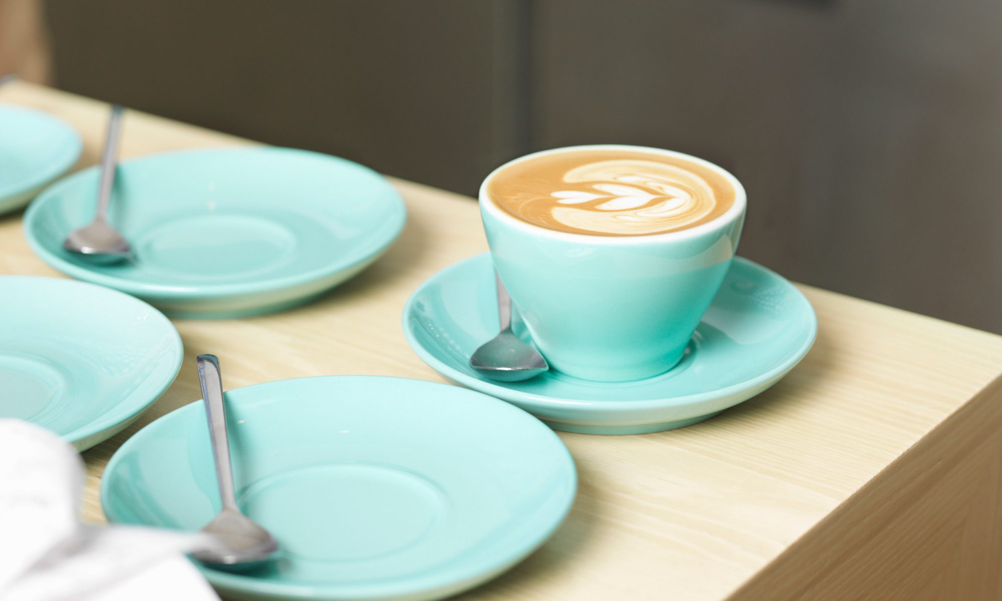EC: The Unexpectedly Complicated History of the Flat White