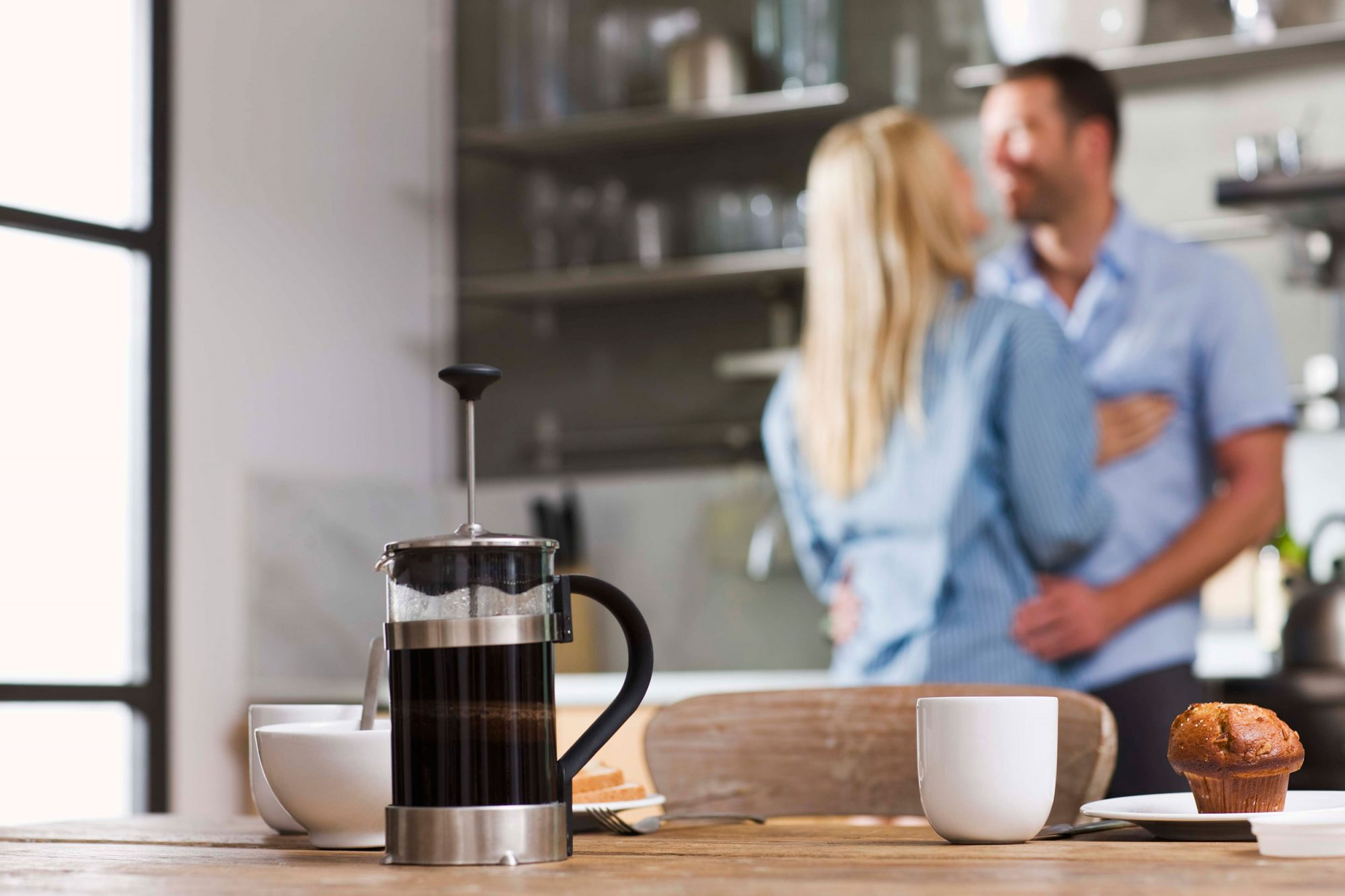 EC: The Viagra of Coffee Gets Stiff Words from the FDA