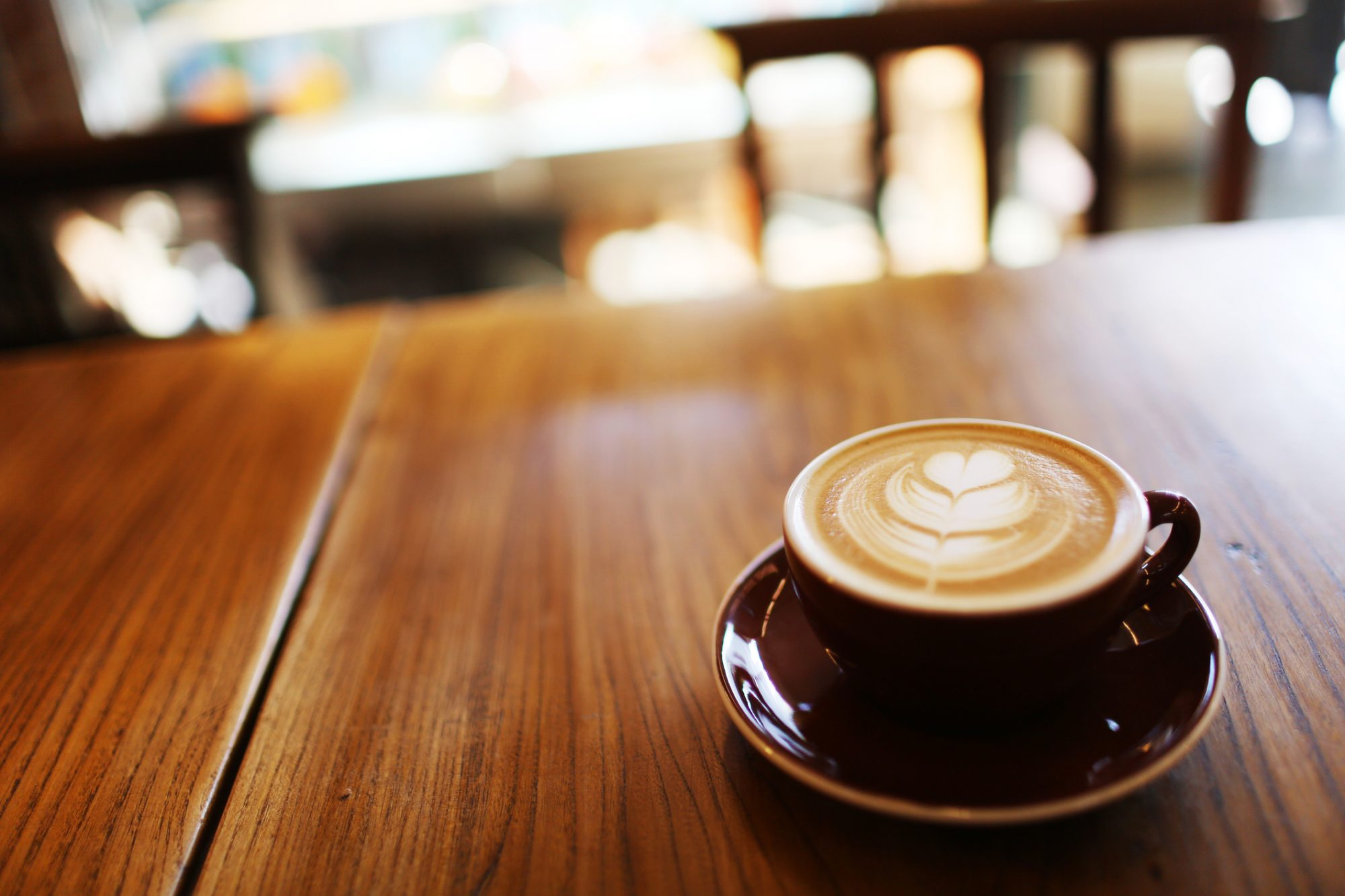 EC: Millennials Are the Reason Your Coffee Is Becoming So Expensive