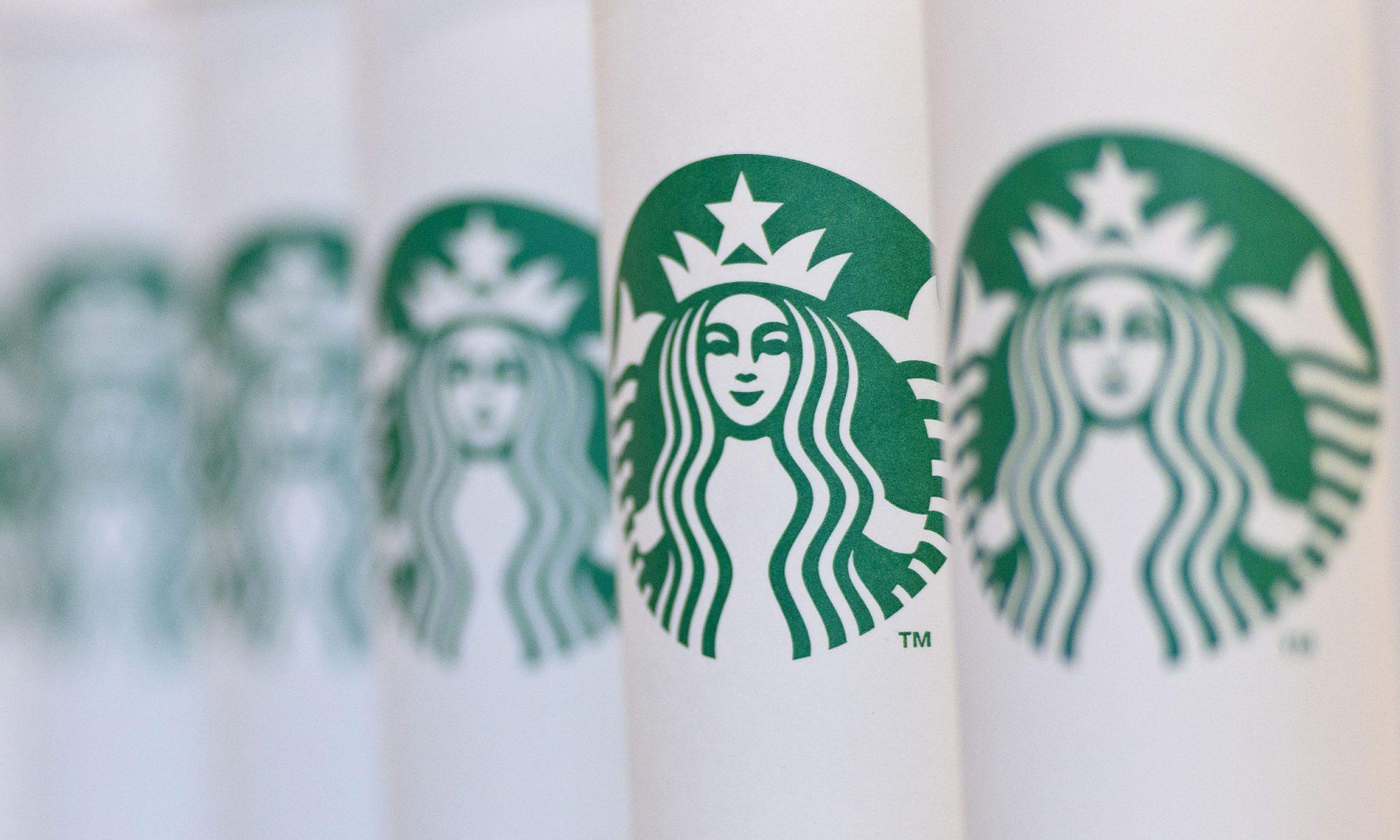 EC: How to Financially Hack Breakfast With the Starbucks Brunch Menu