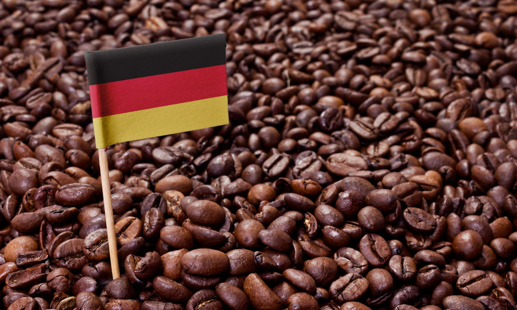 EC: Hamburg Is Germany's Secret Coffee Capital