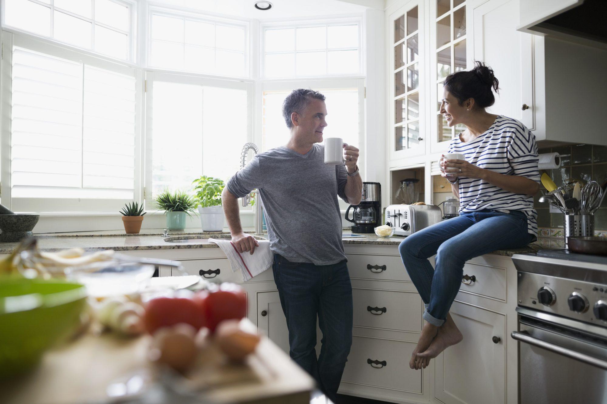 EC: Can Coffee Make You Smarter?