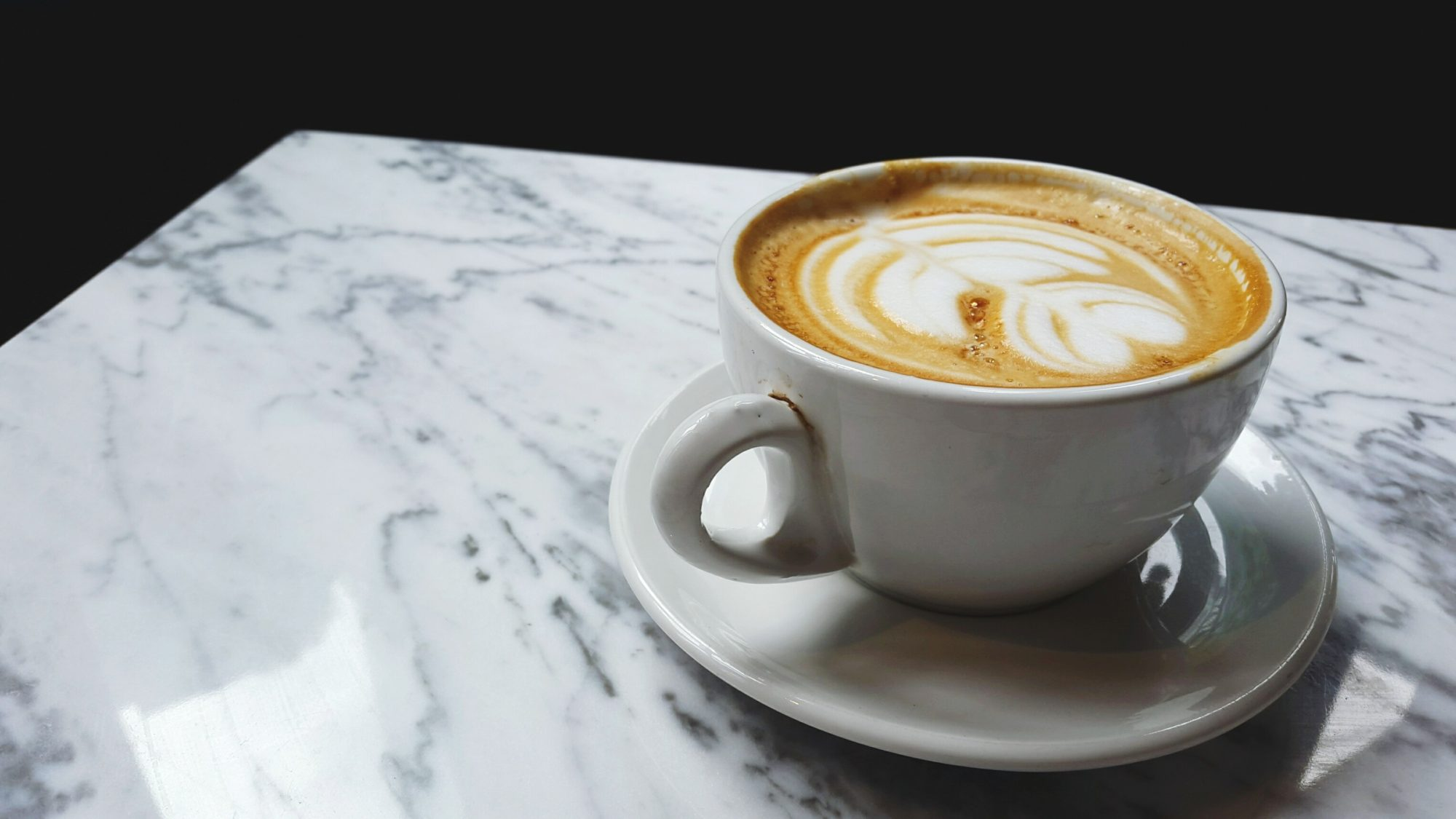 EC: Why Is Coffee Called Java?