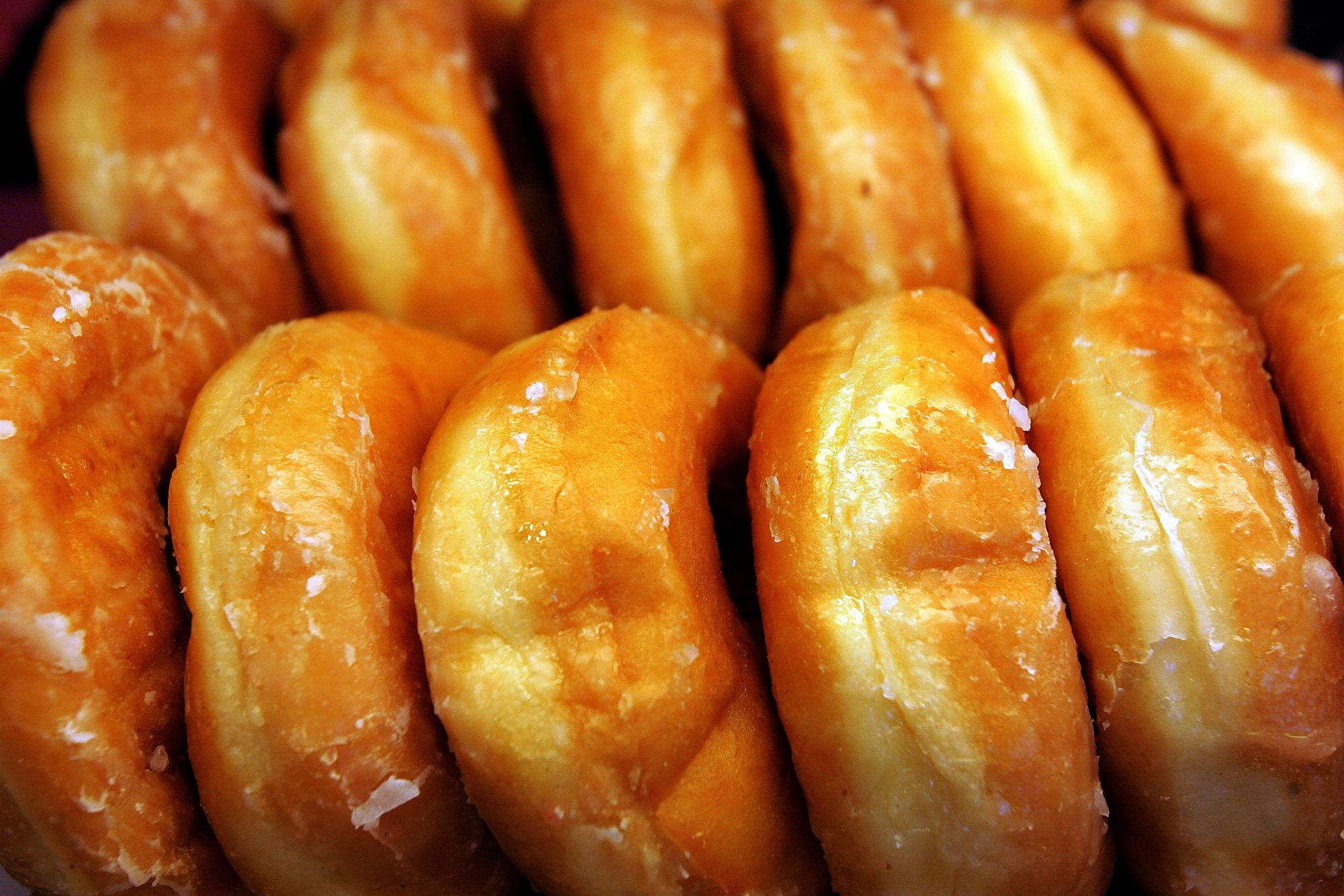 EC: Dunkin' Donuts Raises Prices as Fast Food Breakfast Competition Gets Fierce