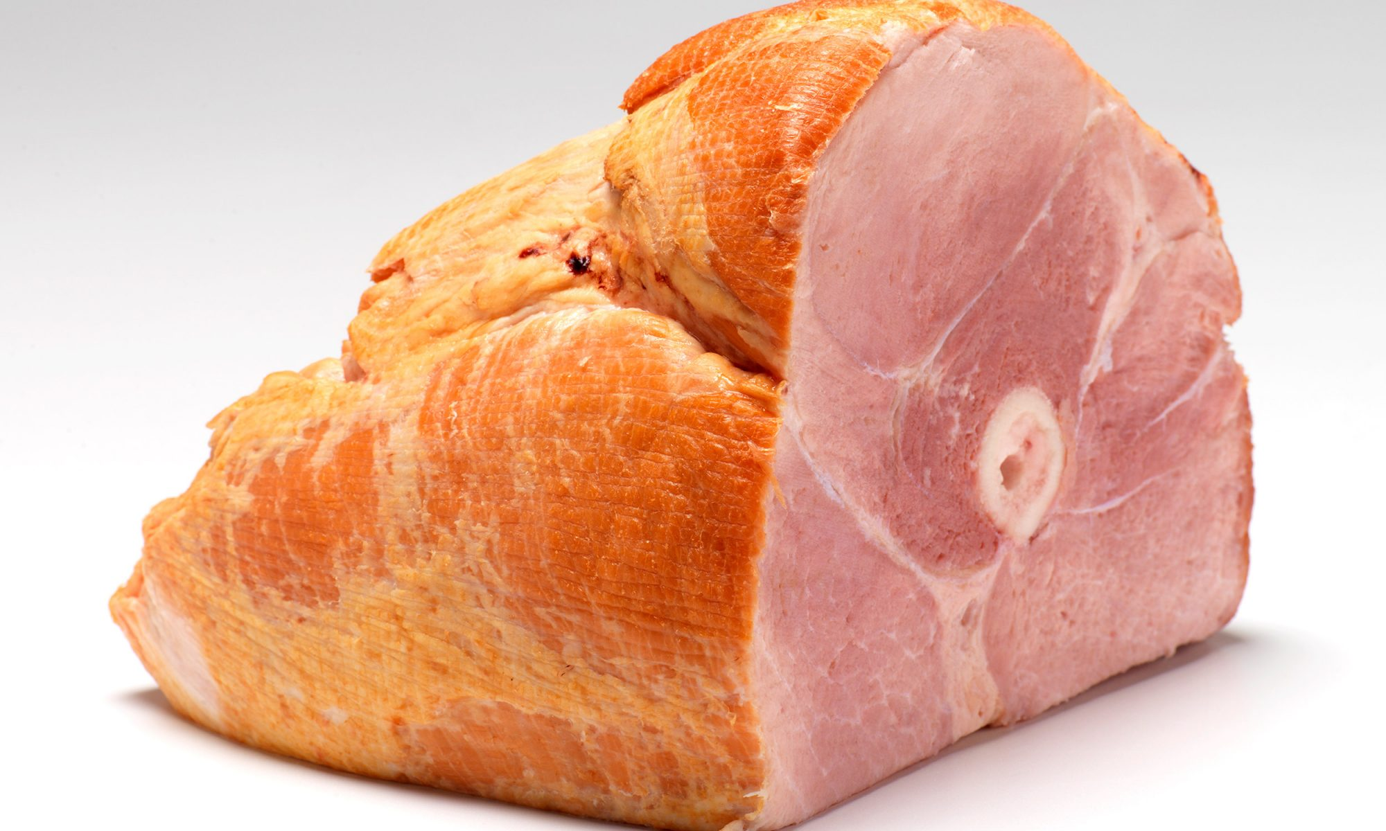 EC: Ham Sells for $600,000 at the Kentucky State Fair