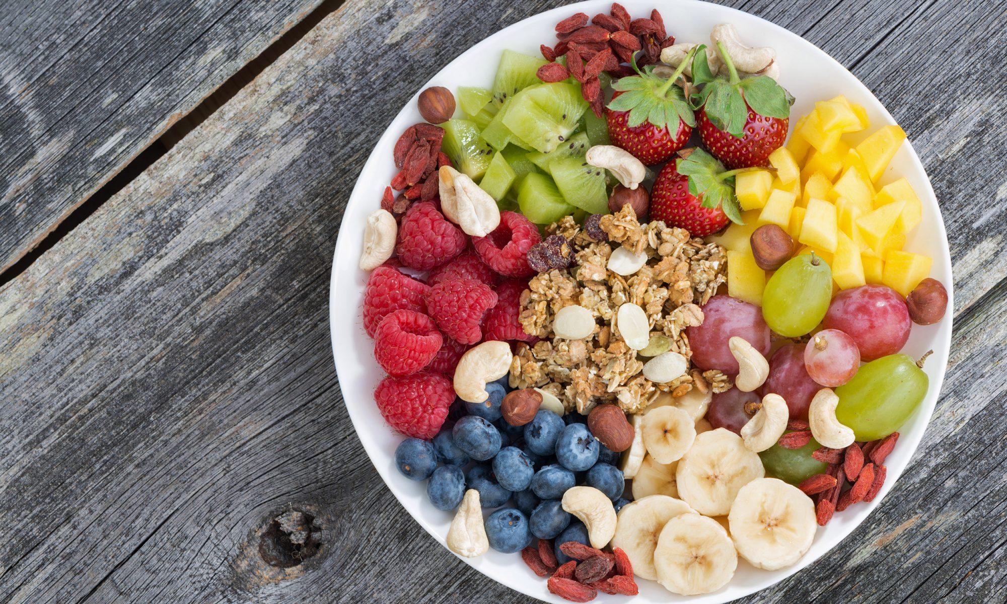 EC: 3 Breakfast Foods You Should Eat for Better Digestion