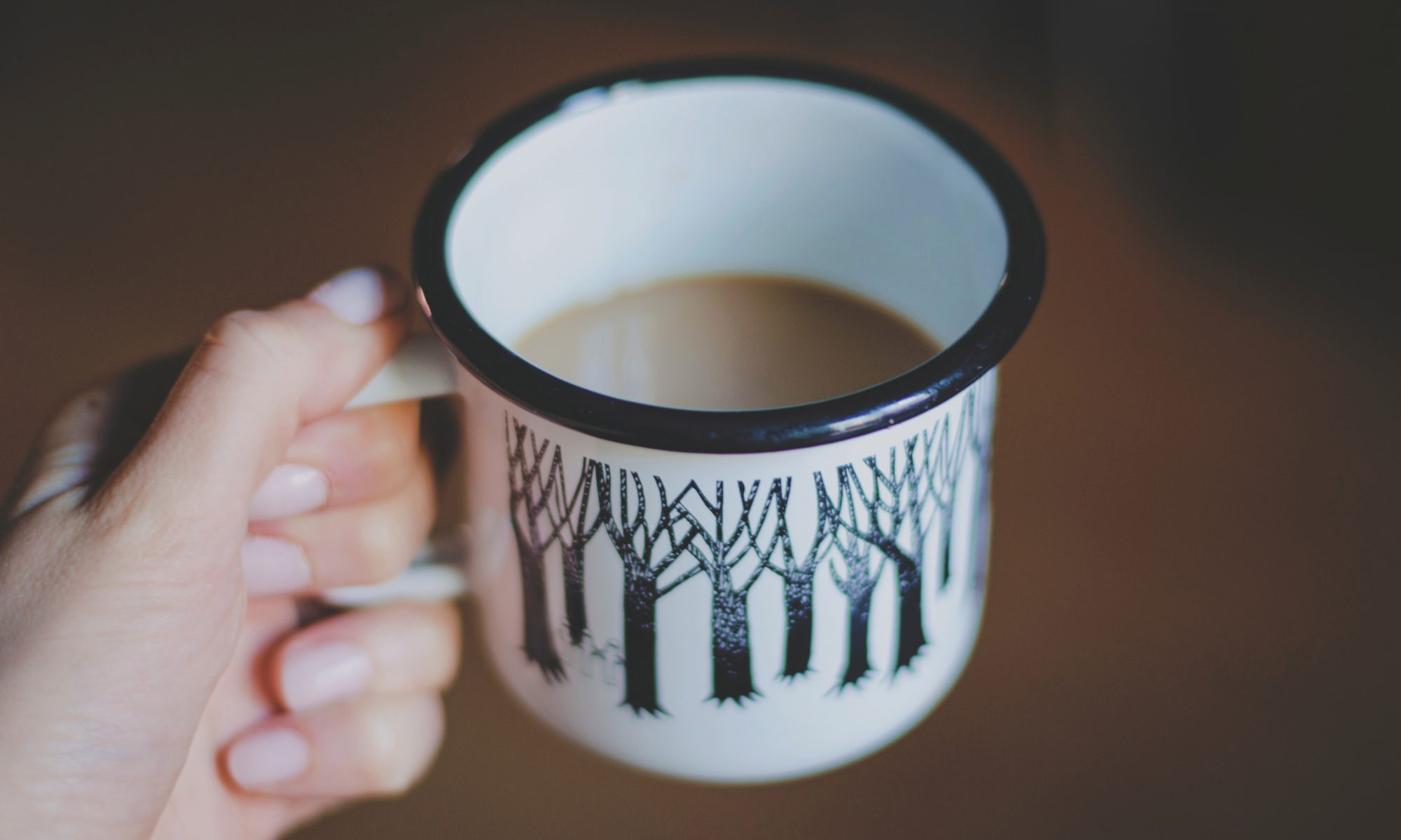 EC: 13 Adorable Mugs for Every Coffee-Lover in Your Life