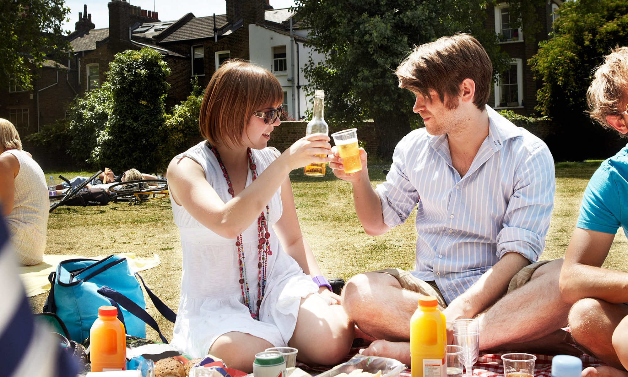 EC: The Case for Orange Juice and Beer
