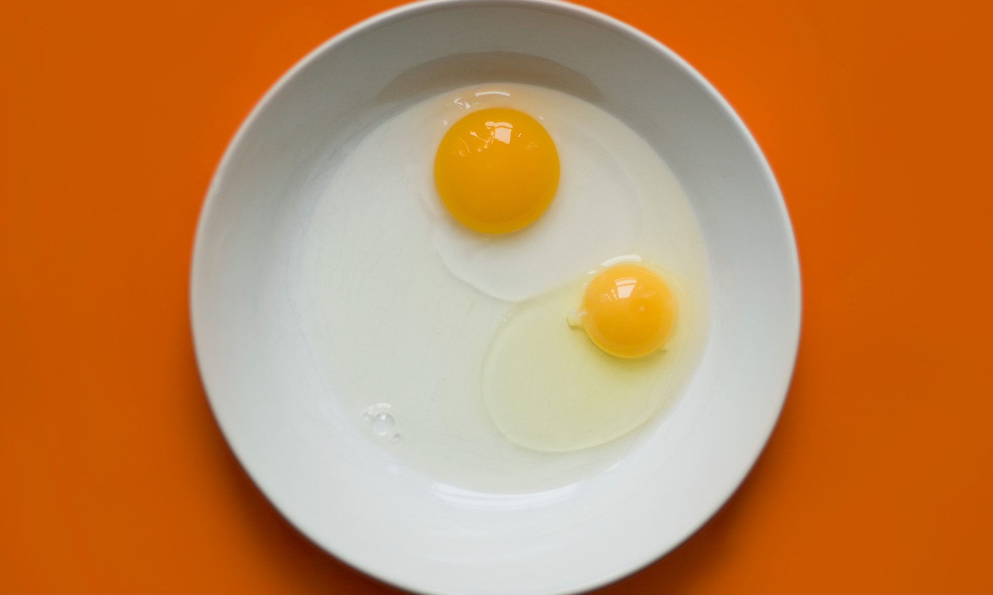 EC: The World's Oldest Woman Eats Raw Eggs Every Day