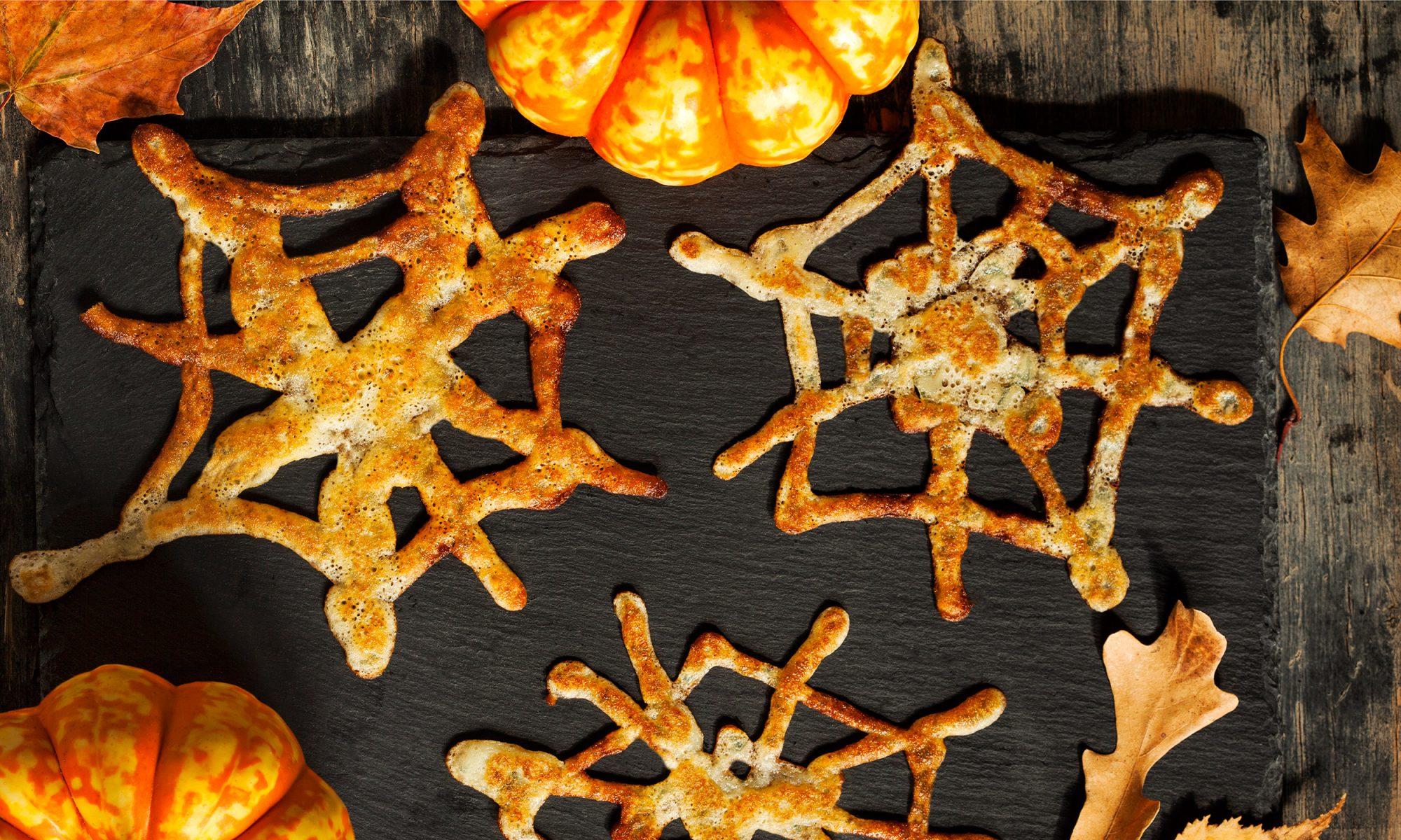 EC: Every Halloween Breakfast Recipe You'll Ever Need