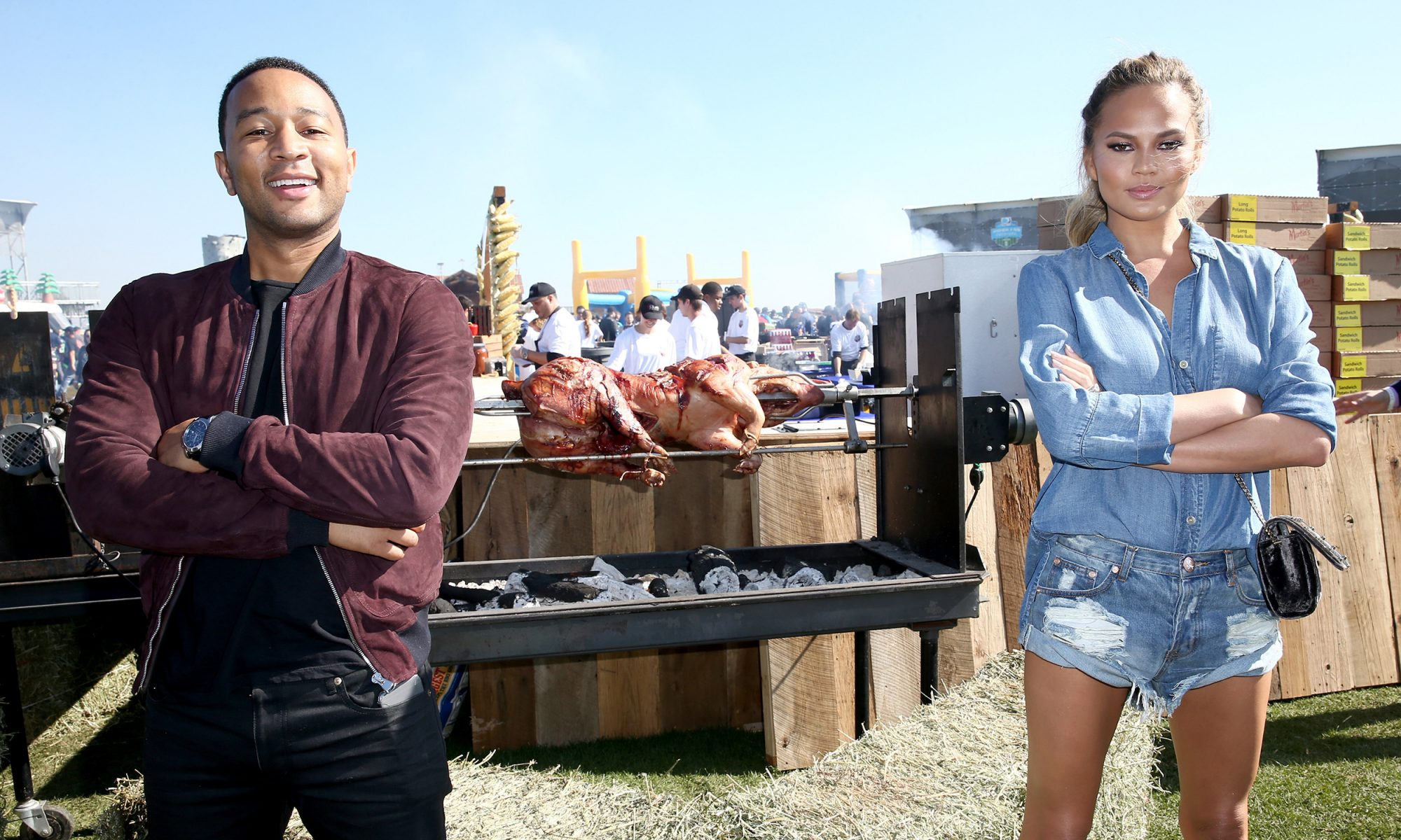 EC: 7 Celebrity-Approved Breakfasts to Inspire Your Next Meal