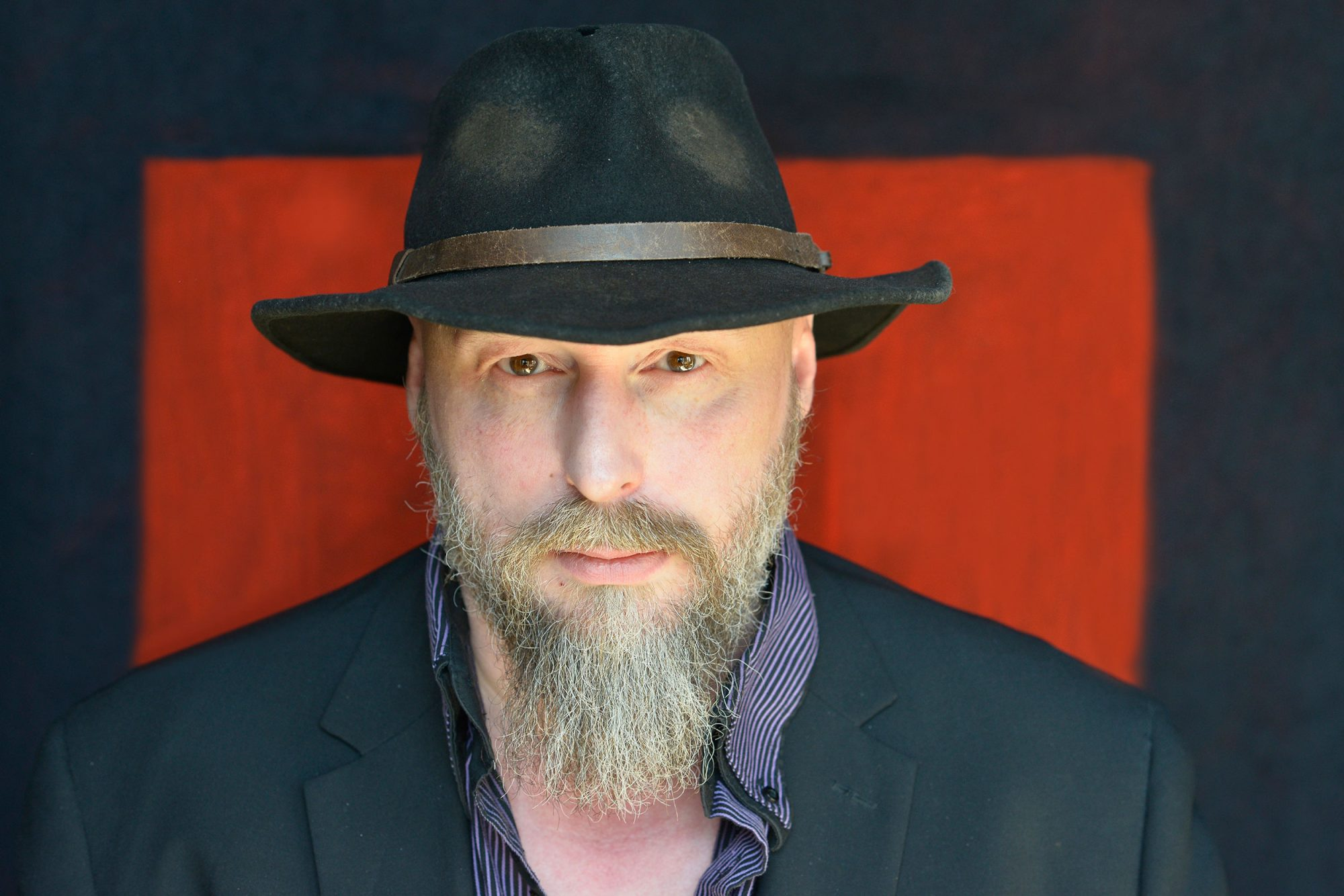 EC: How Writer Warren Ellis Does Breakfast