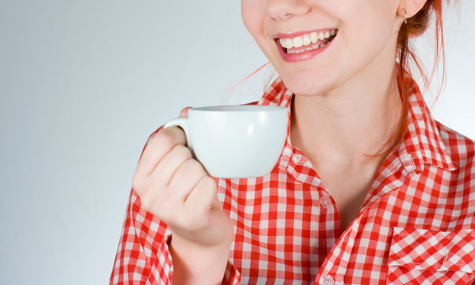 EC: Tea Is Even Worse for Your Teeth Than Coffee