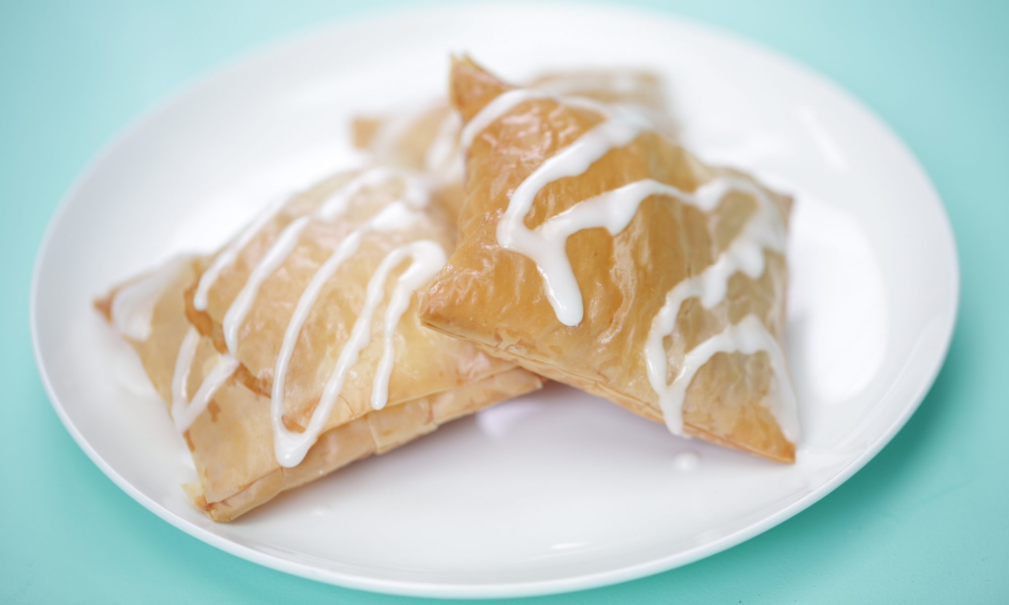 how to make toaster strudel video hero