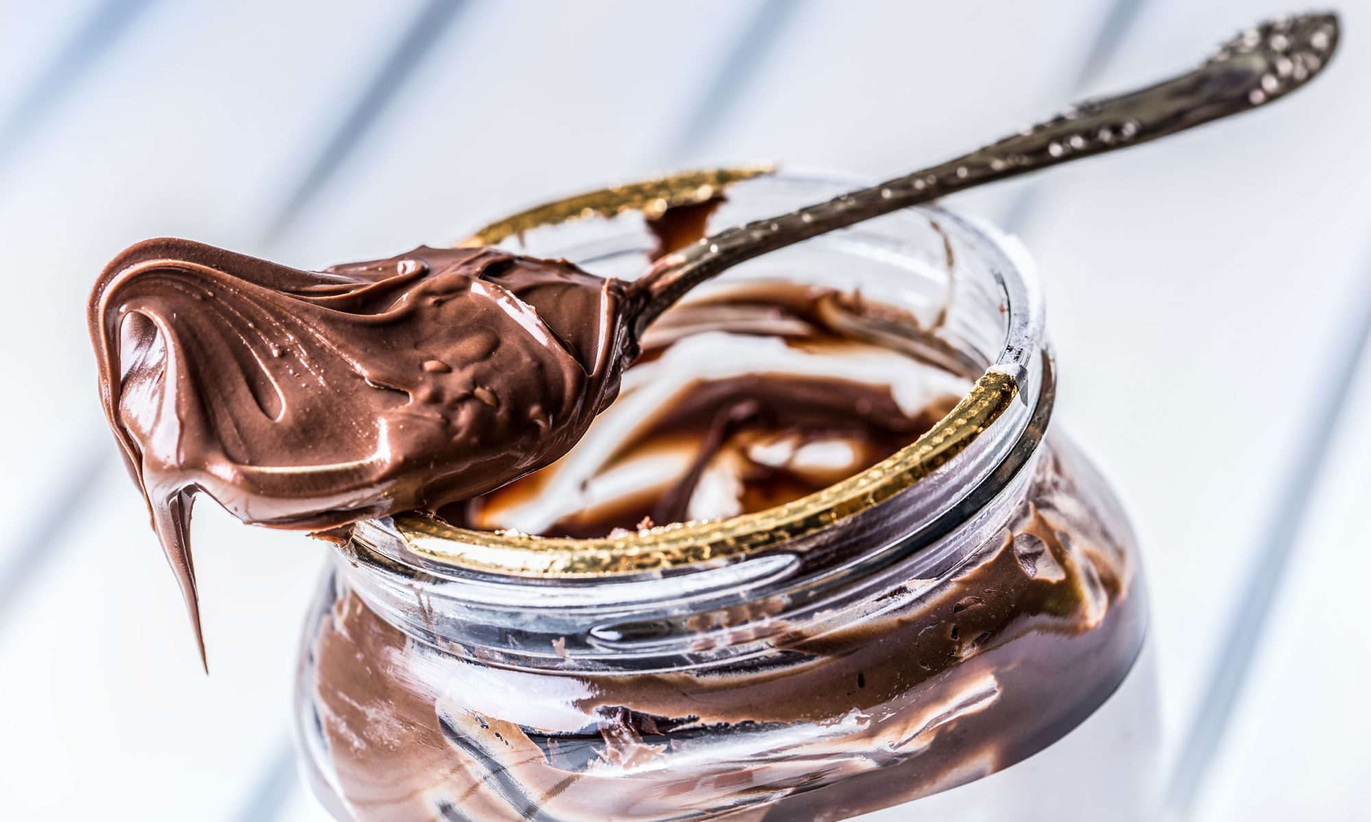 EC: A Nutella Cafe Is Coming to Chicago