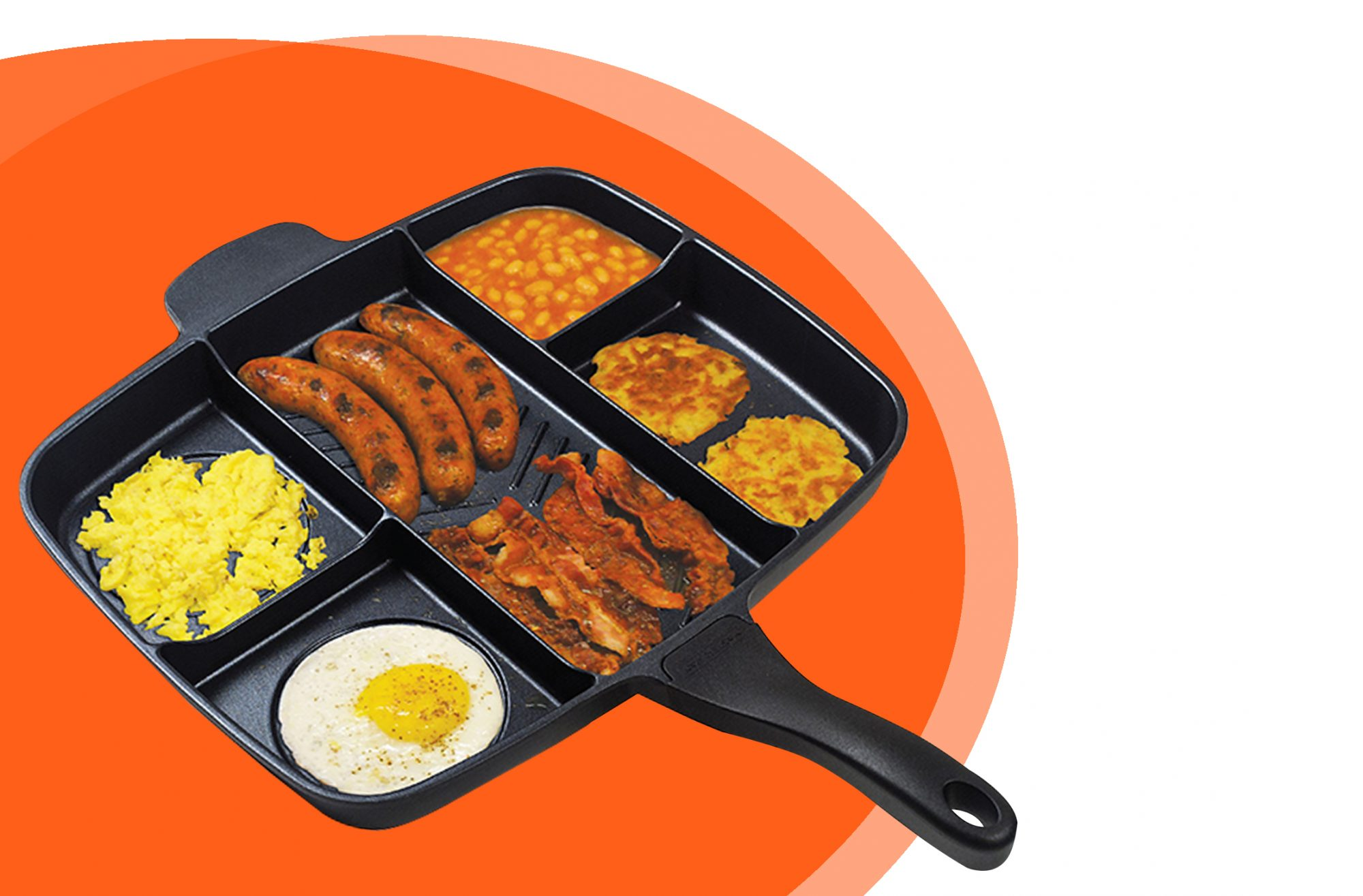 EC: The All-In-One Breakfast Machine Has Been Around Since the 1900s