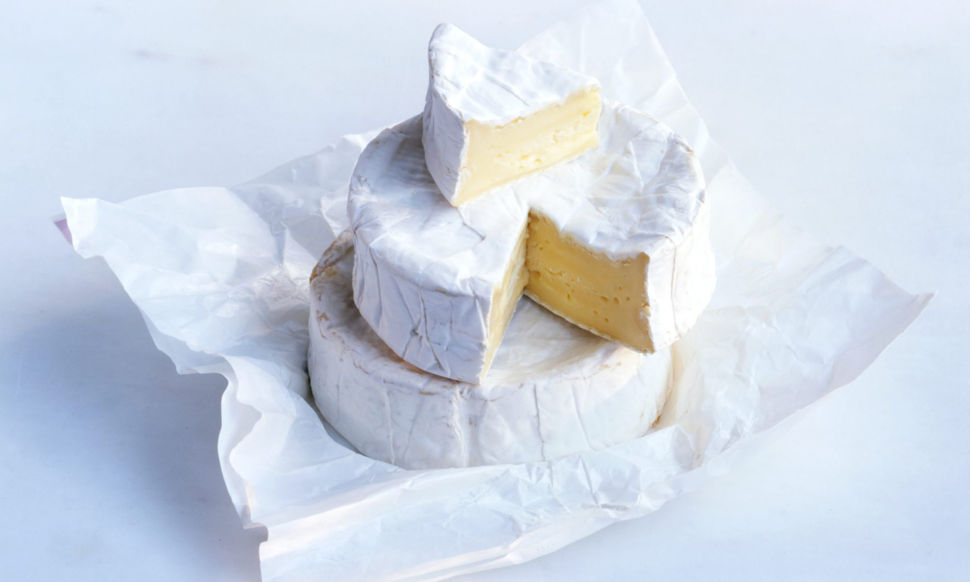 EC: Real Camembert Cheese May Be Going Extinct